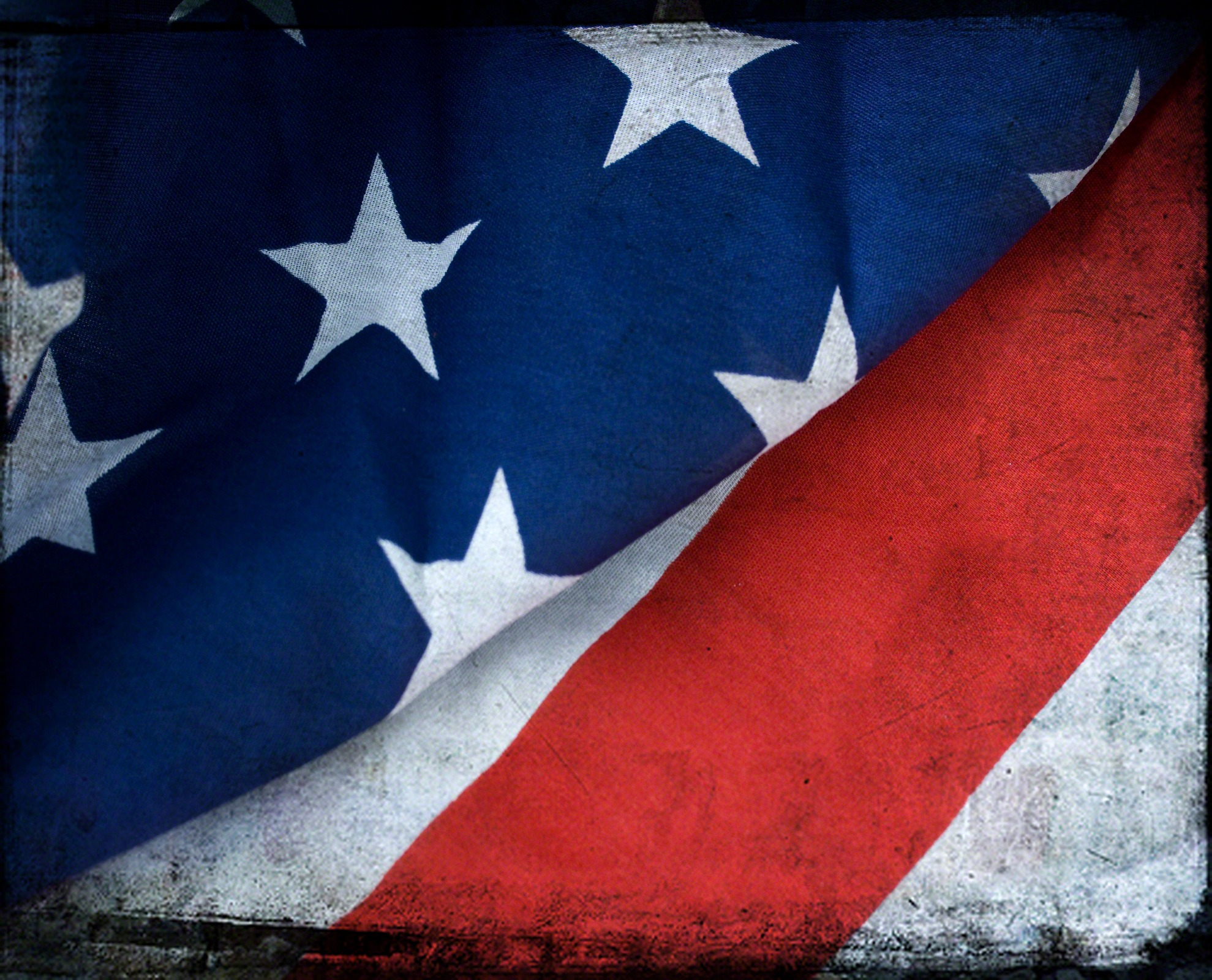 Quotes Stars And Stripes. QuotesGram - 779.3KB