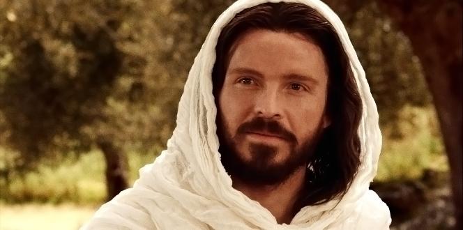 Luke 24:13–33, The resurrected Christ