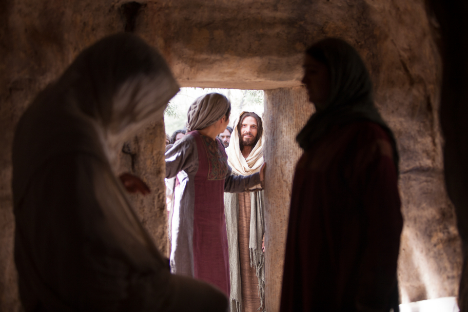 the miracles of jesus christ Jesus' miracles, like most historical claims, cannot be proven with 100%  of our  lord jesus christ, but we were eyewitnesses of his majesty.