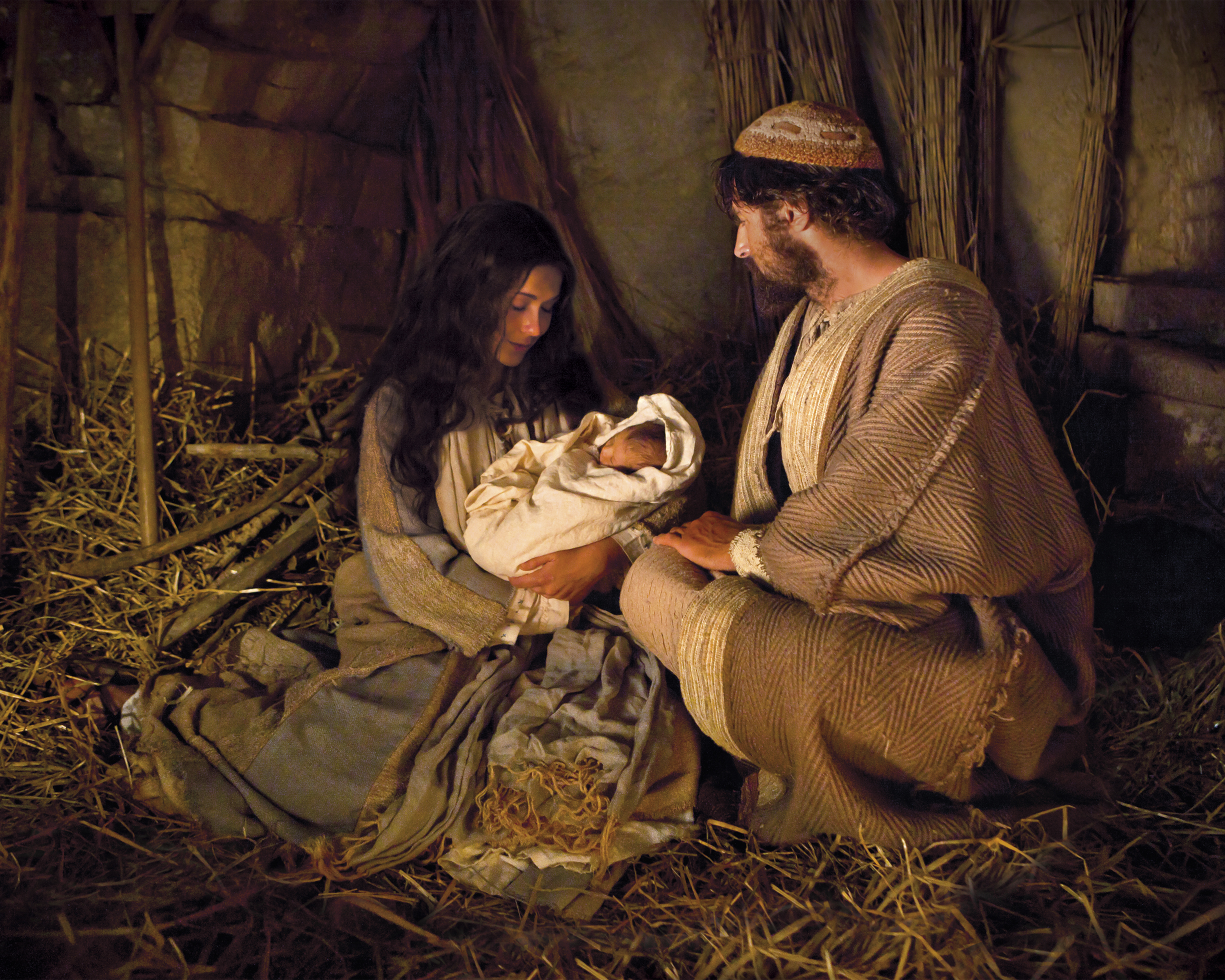 jesus and the nativity scene Nativity means the birth of a person and also refers to the facts of their birth, such as the time, place, and situation the term nativity scene is commonly used.