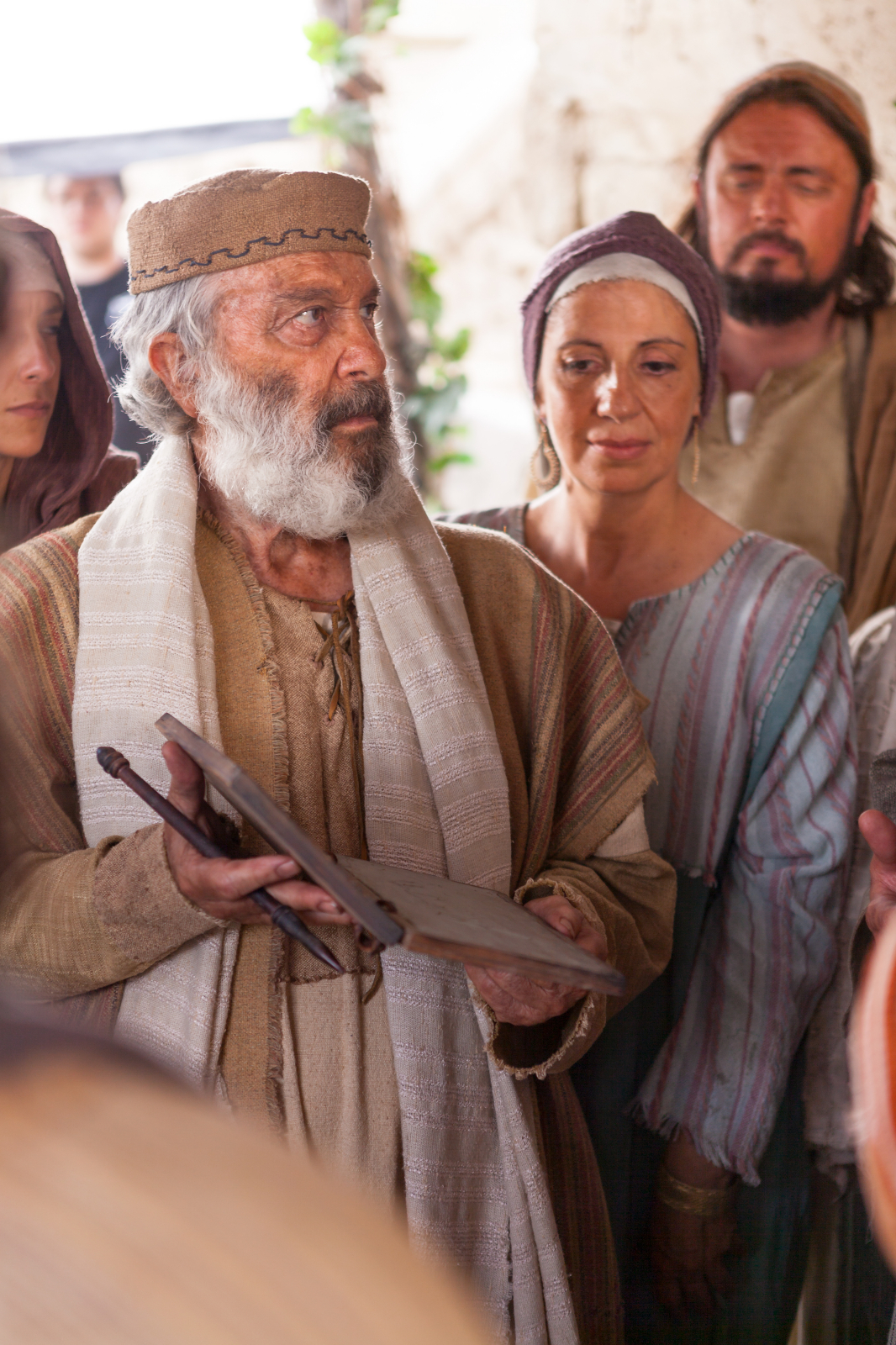 Zacharias Names John New Baby Quotes Bible