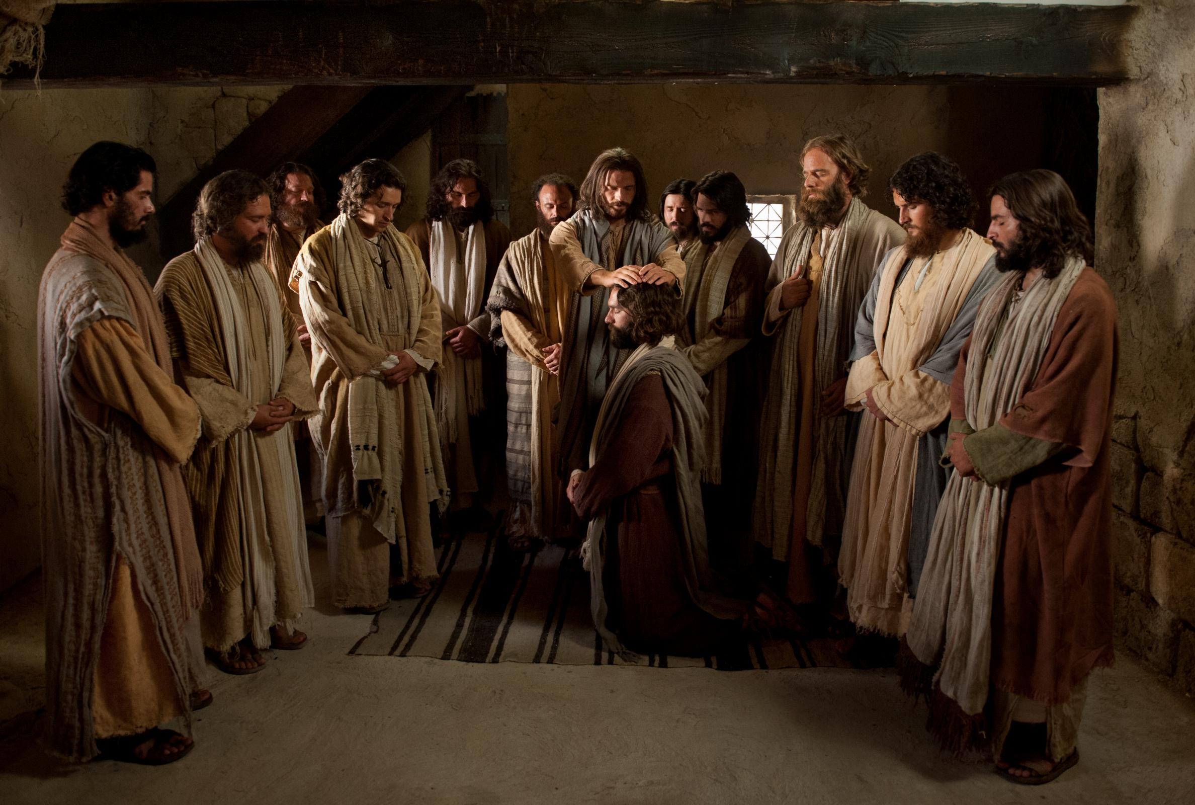 the twelve apostles computer - photo #31