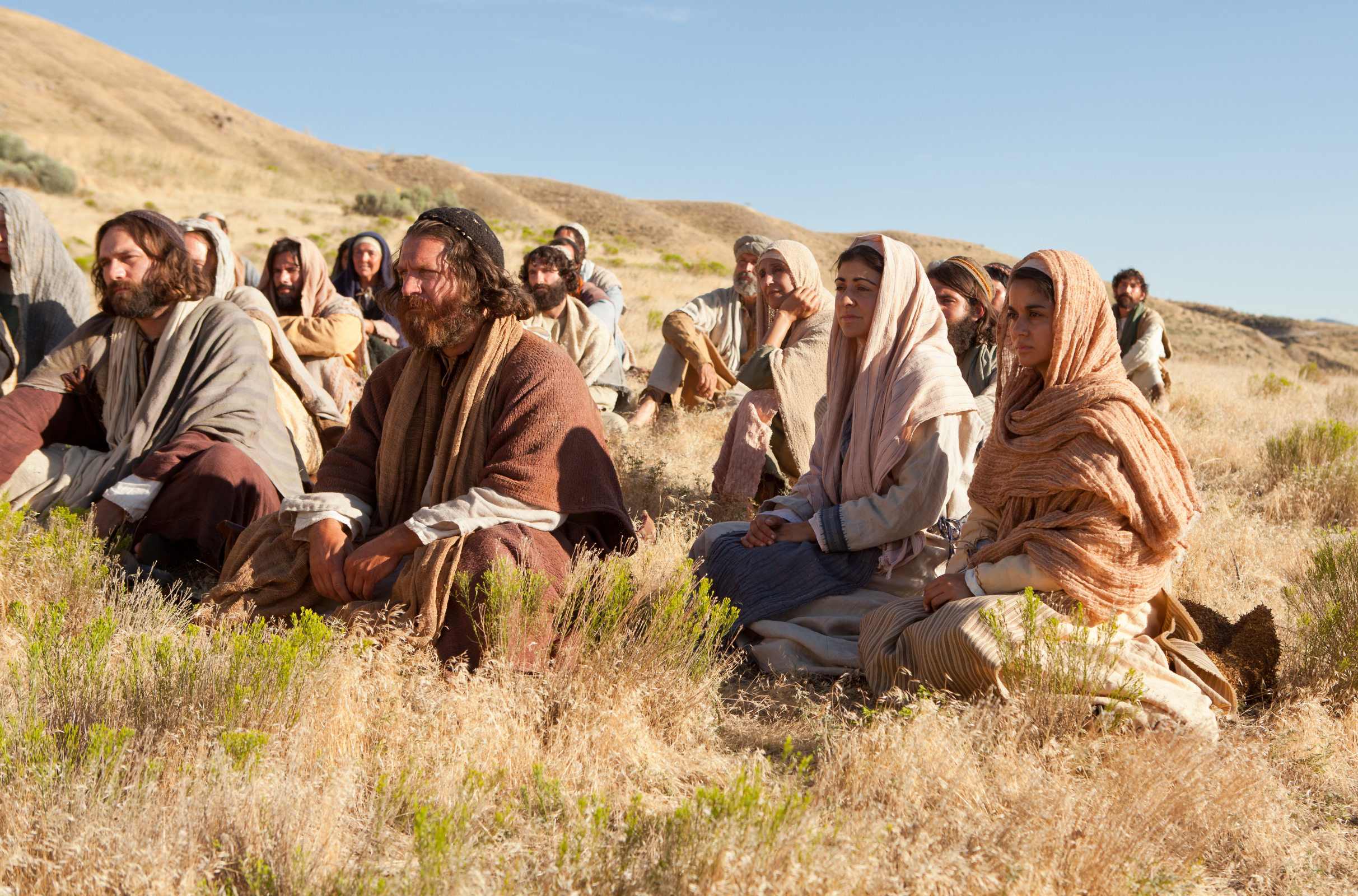 teachings of the bible The streaming bible offers several enhanced bible study tools to help you expand your knowledge of god's word share your knowledge share you knowledge of the bible with those seeking answers or pose a question to the community.