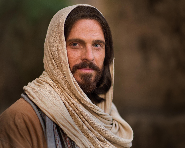 The LDS Dating Network  Meet Mormon Singles  LDSPlanetcom