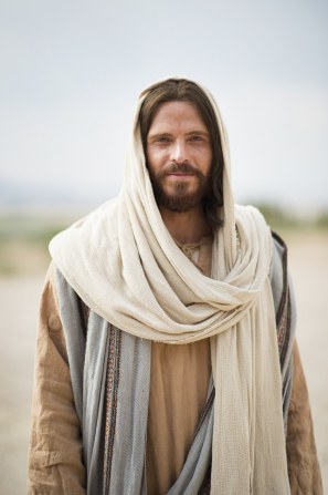 Image result for lds christ