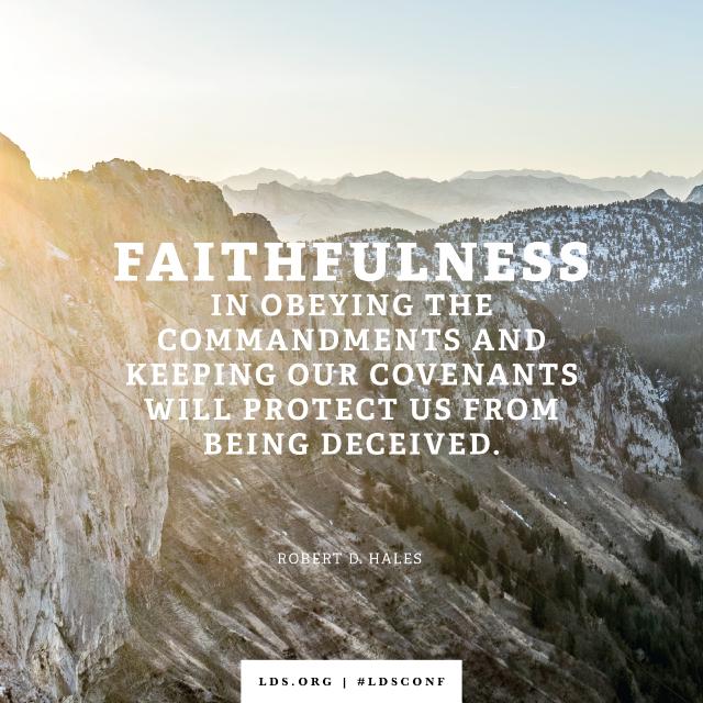25+ Best Memes About Faithful | Faithful Memes  |Faithful Memes