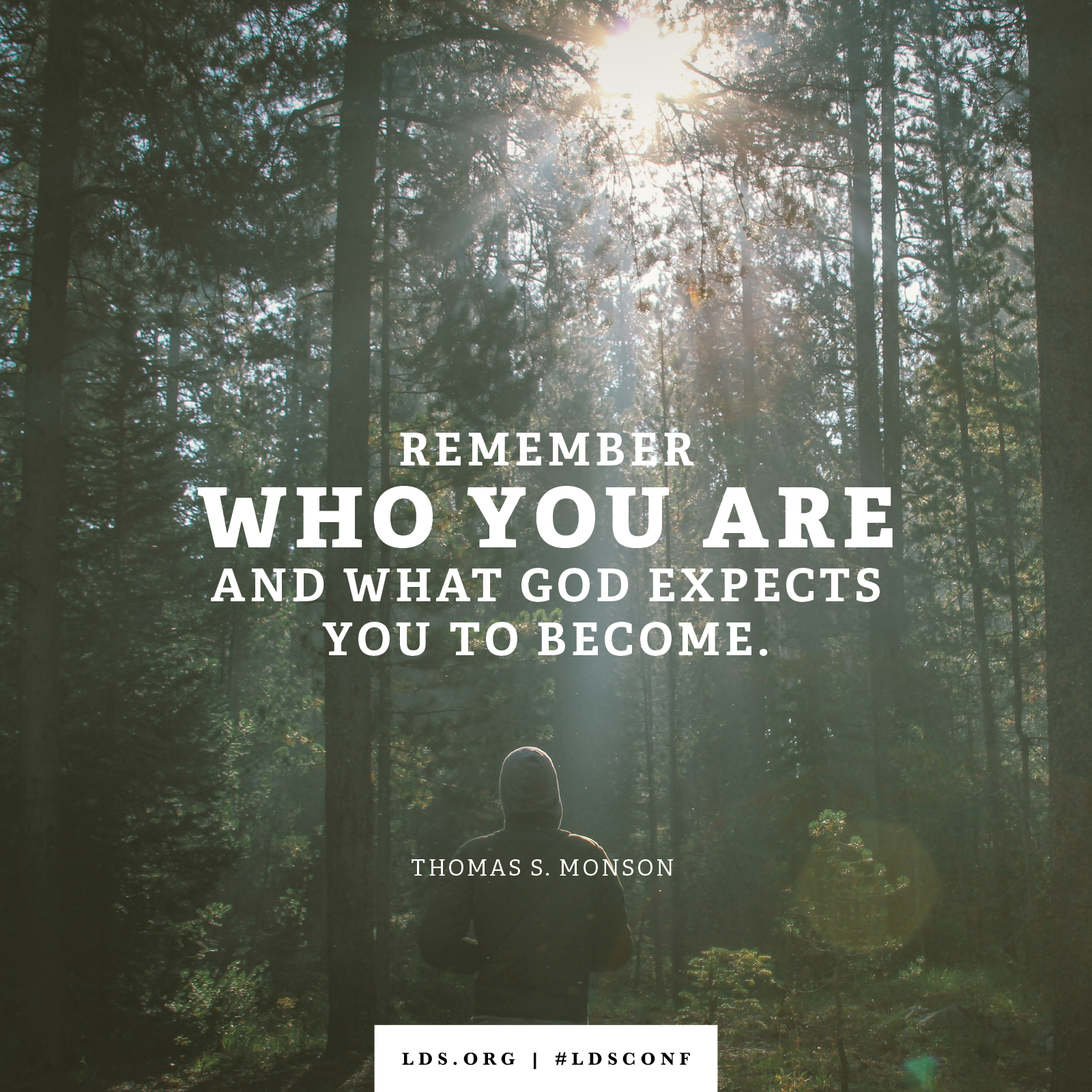 Quotes God Remember Who You Are