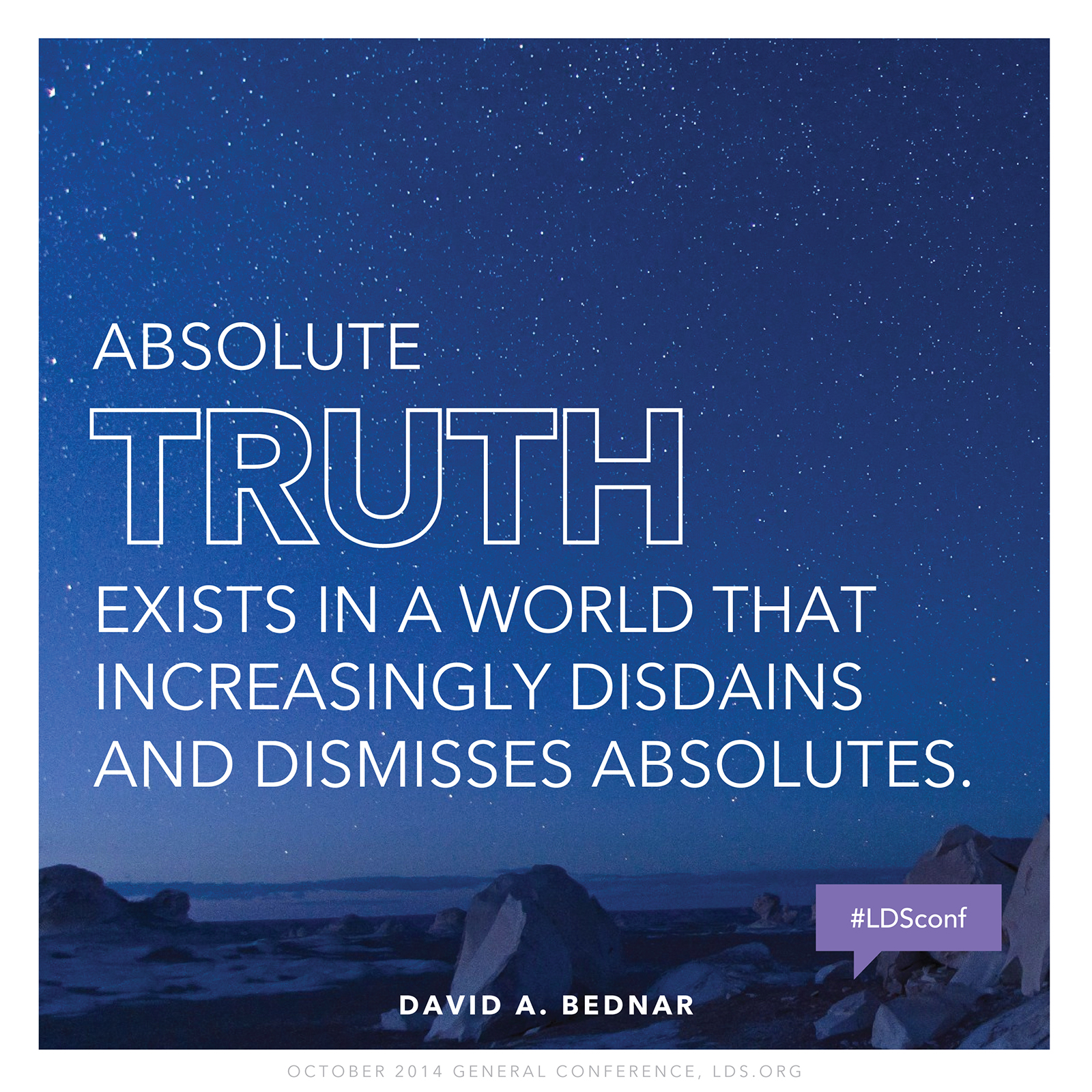 Download Slam Quotes About Truth: Absolute Truth