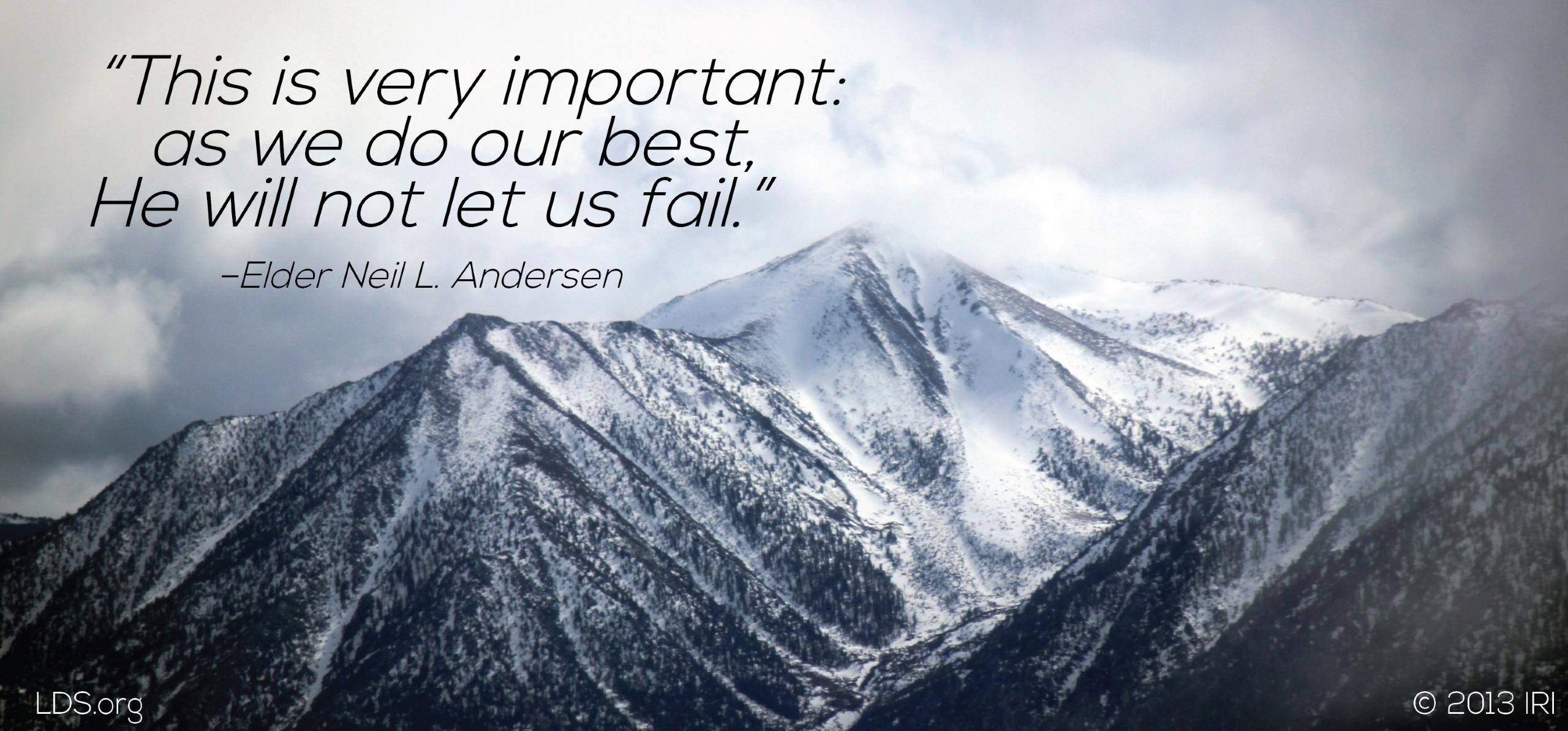 Amazing Wallpaper Mountain Quote - quote-andersen-mountain-1173304-wallpaper  Picture_487084.jpg
