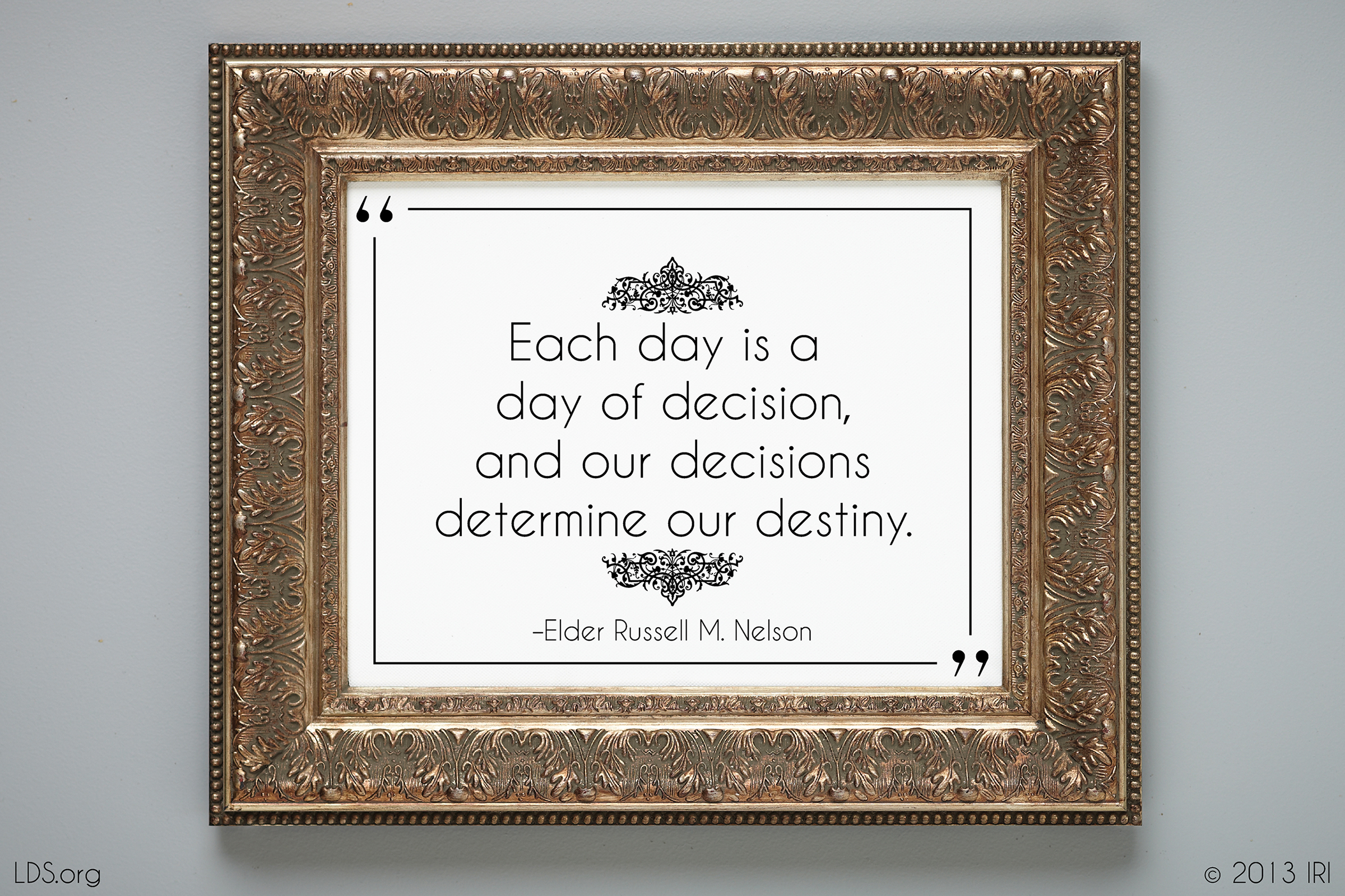 Day of decision share jeuxipadfo Gallery