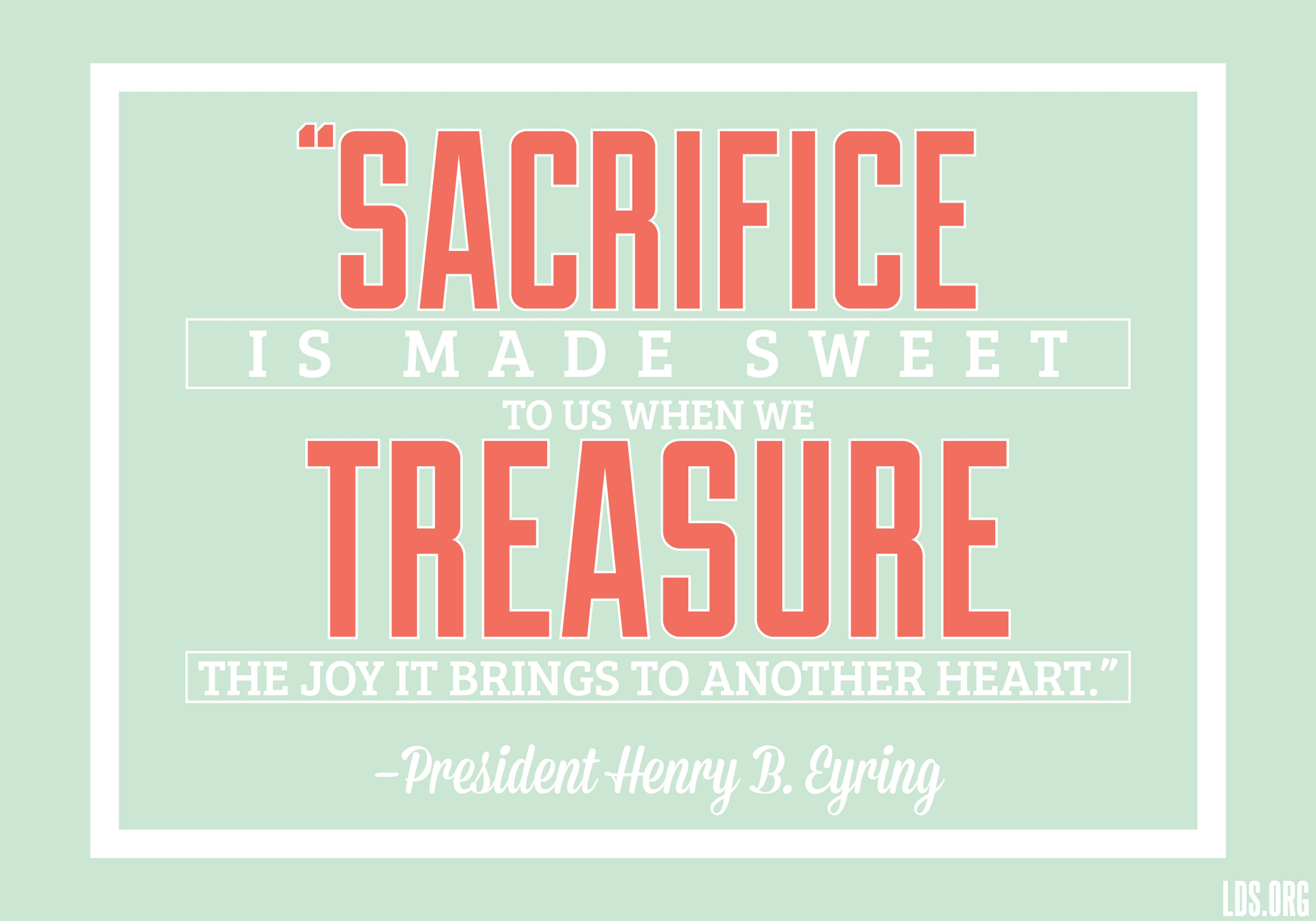 Lds missionary quotes or thoughts quotesgram - Pinterest