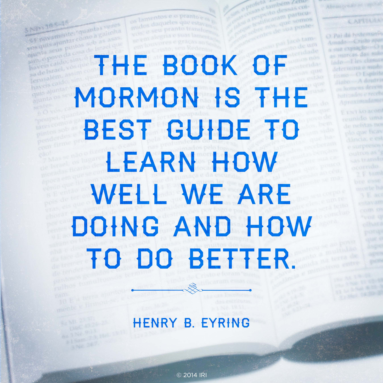 Mormon Quotes The Best Guide