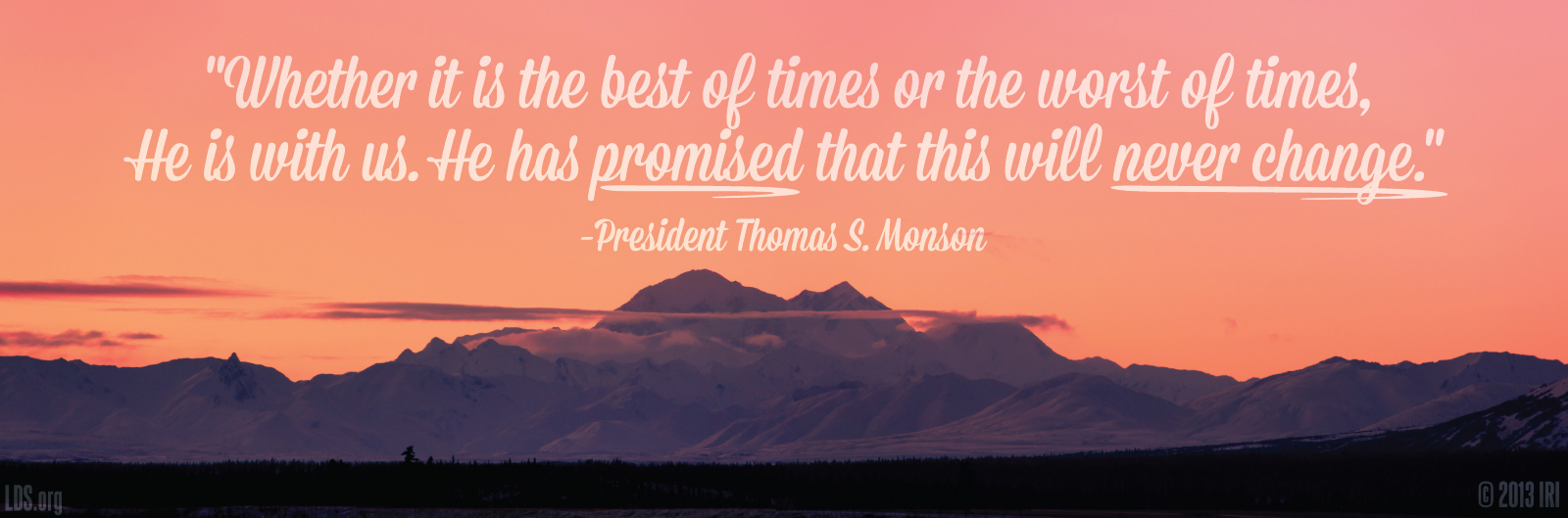 Top Wallpaper Mountain Quote - quote-monson-mountains-1173267-print  Pic_706093.jpg?download\u003dtrue