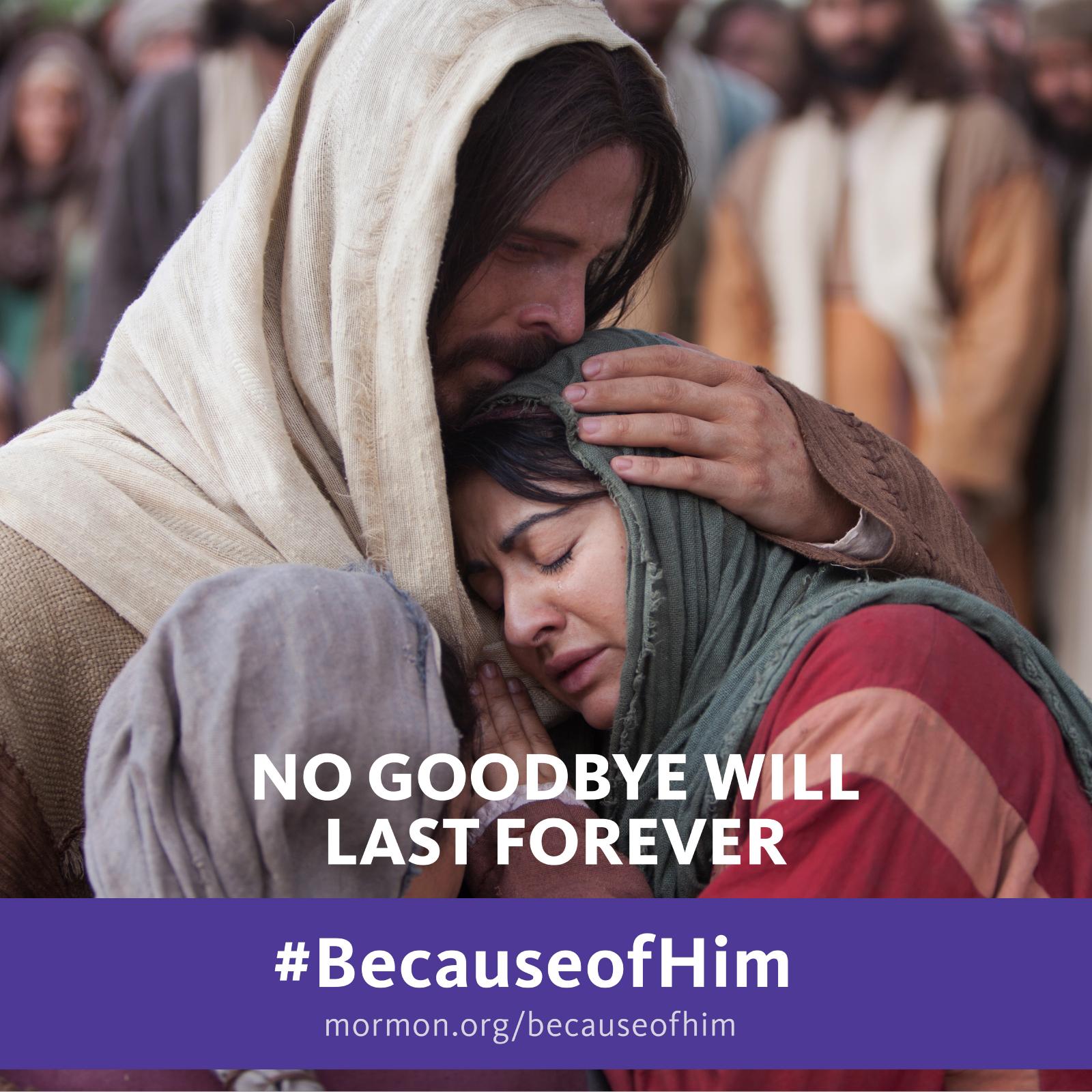 meme jesus goodbye 1242028 wallpaper?download=true no good bye will last forever
