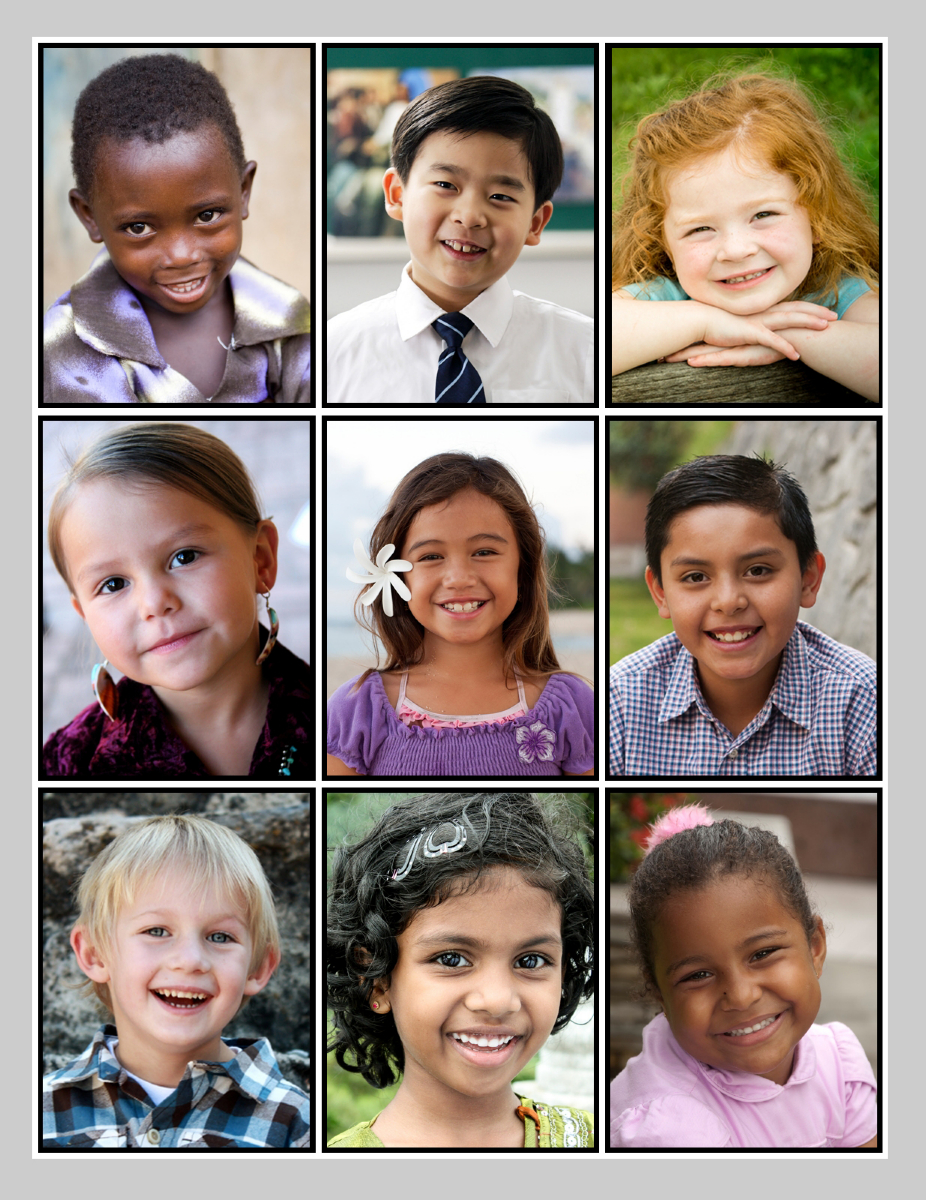 Understanding Diversity - FHE Lesson | LDS Daily