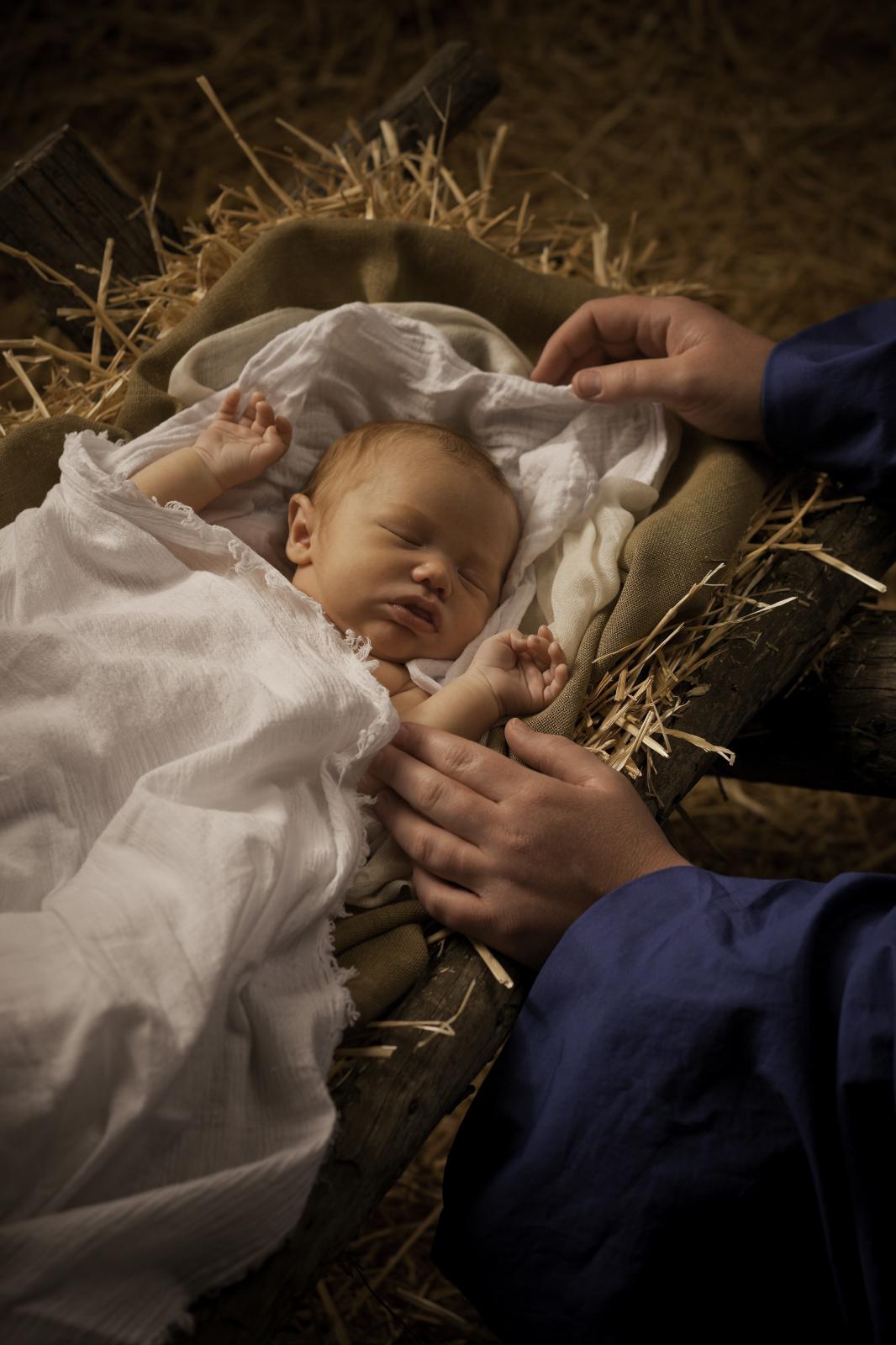 Baby jesus - Child jesus images download ...