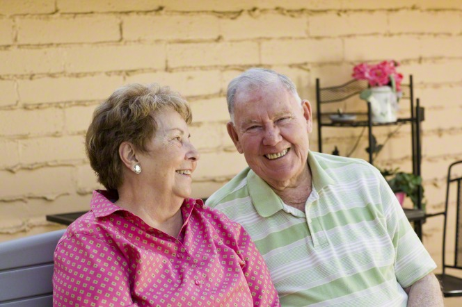 new church mature singles Find new friends in church singles groups all across the country through our growing directory of church singles websites.