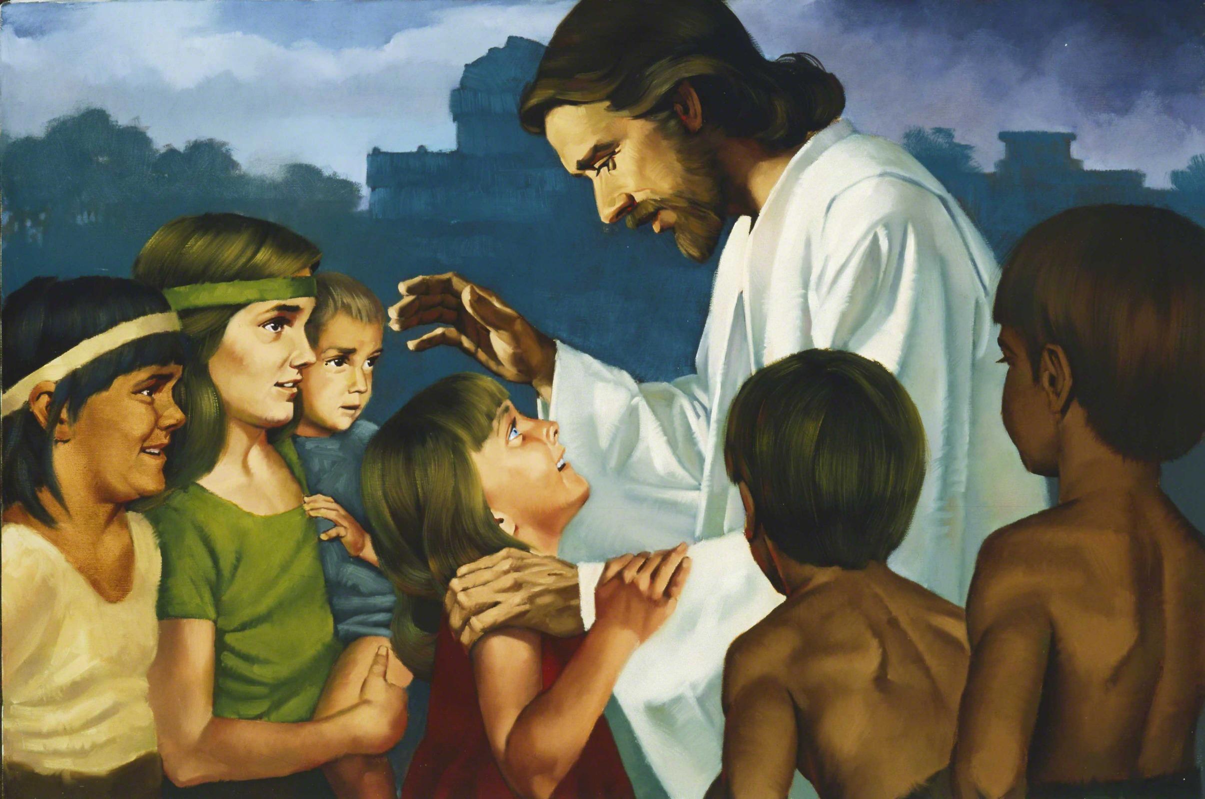 childrens bible diana - HD1600×1063