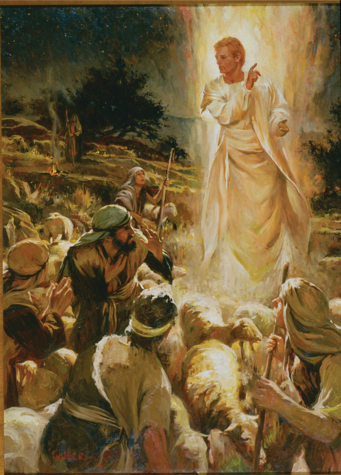Fear Of God - Born Blind