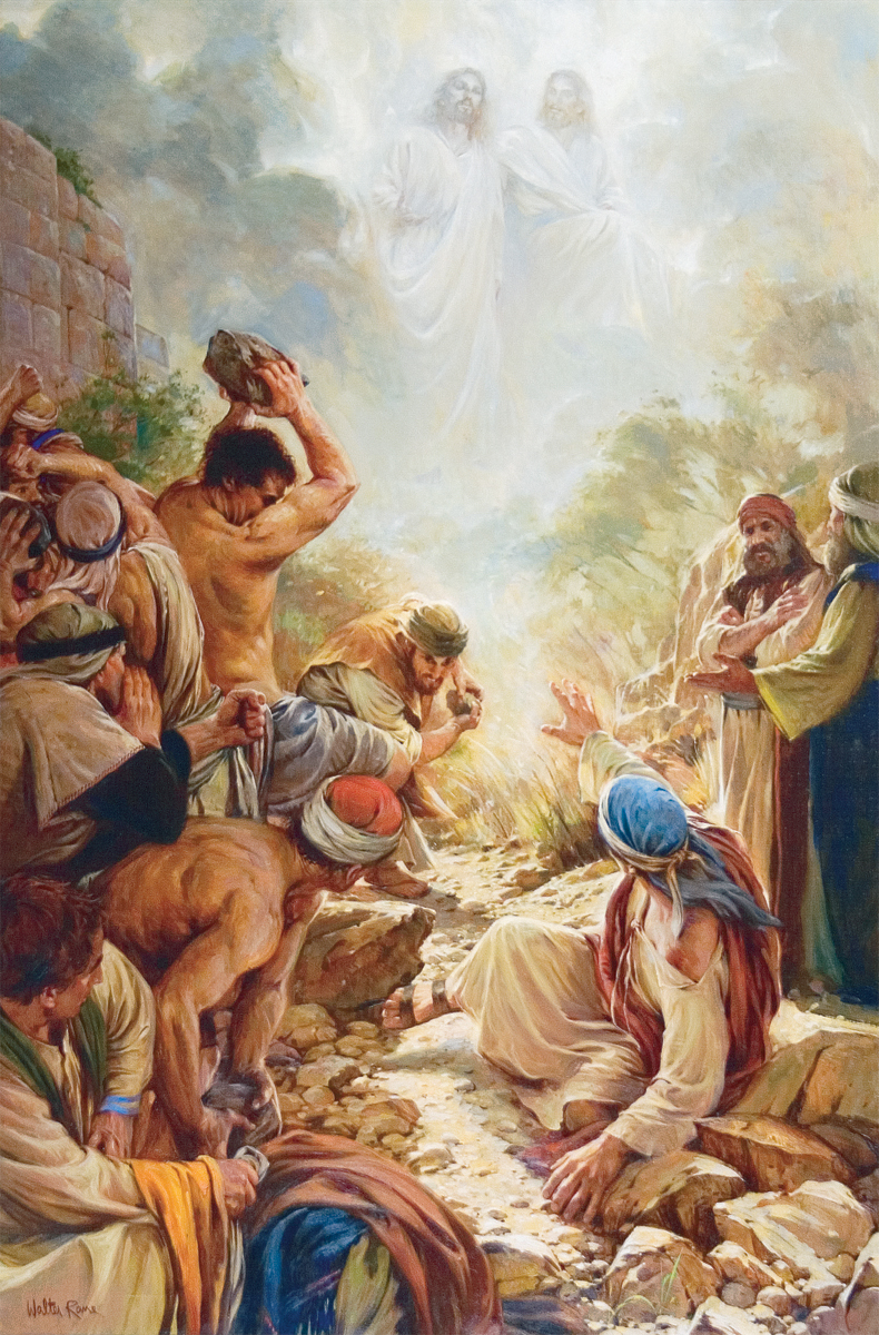 gospel matthew 3 13 17 The gospel of matthew his finished work (jn 19:30), all of our good works will flow from a heart that wants to see him glorified the gospel is the power source by which we can live distinctively and shine publicly view sermon matthew 3: 13-17 baptism of jesus march 4, 2018 matthew | matthew 3:13-17 john knows.