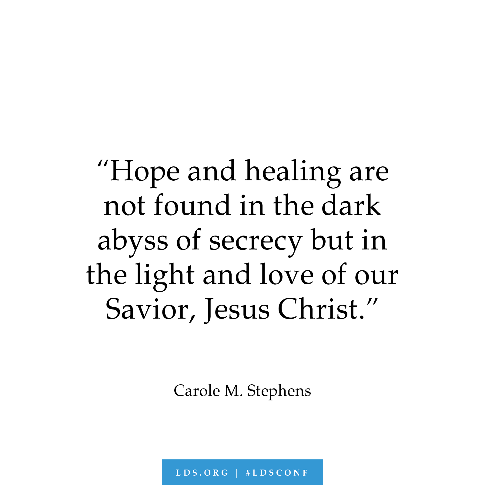 Healing Love Quotes Hope And Healing