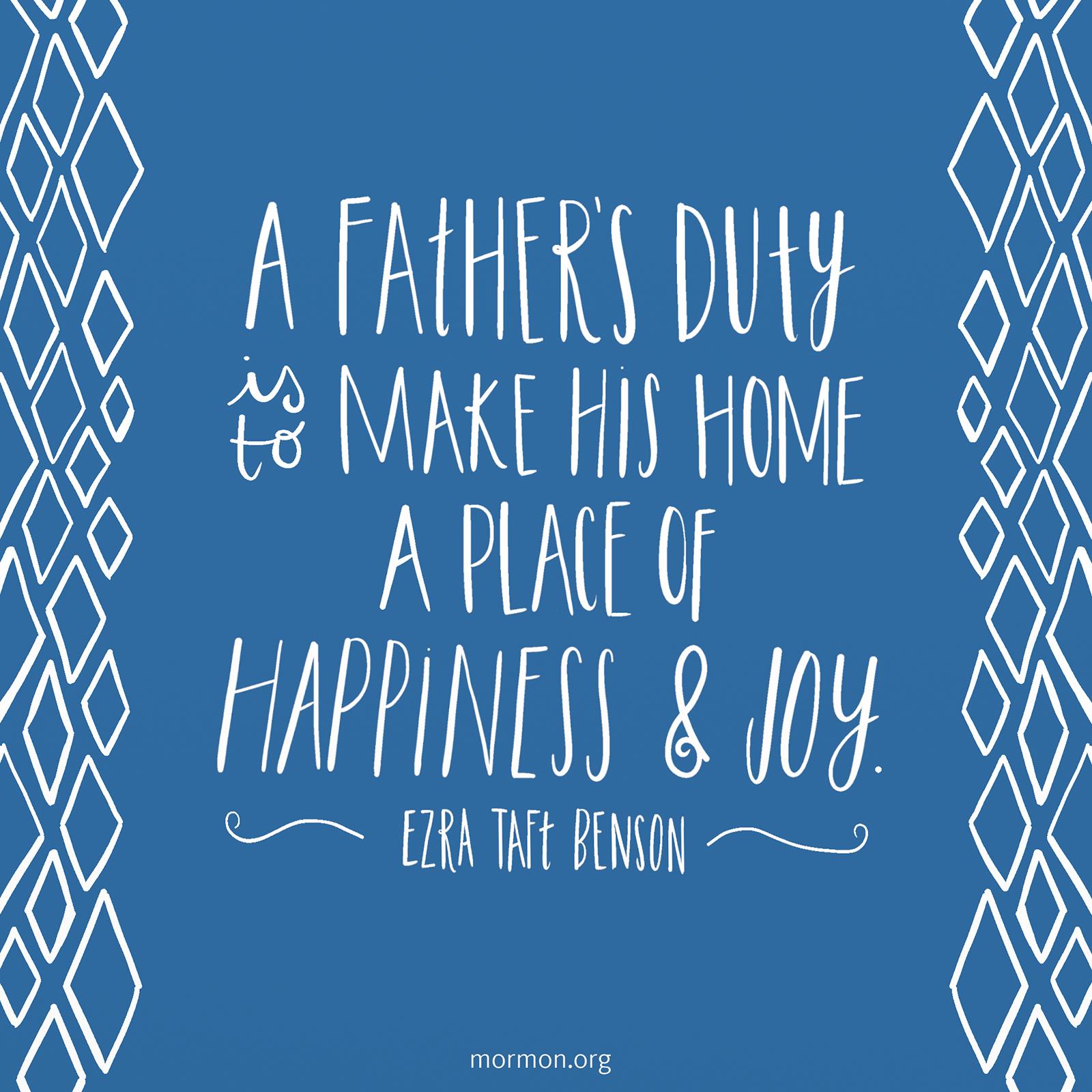 fathers day memes fathers day poems fathers day meme quickmeme