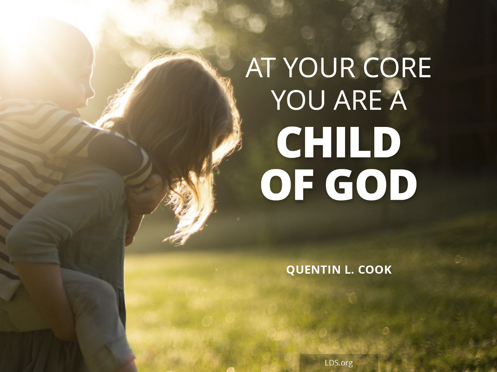 meme cook core child god 1808322 print?download=true child of god,Child Of God Meme