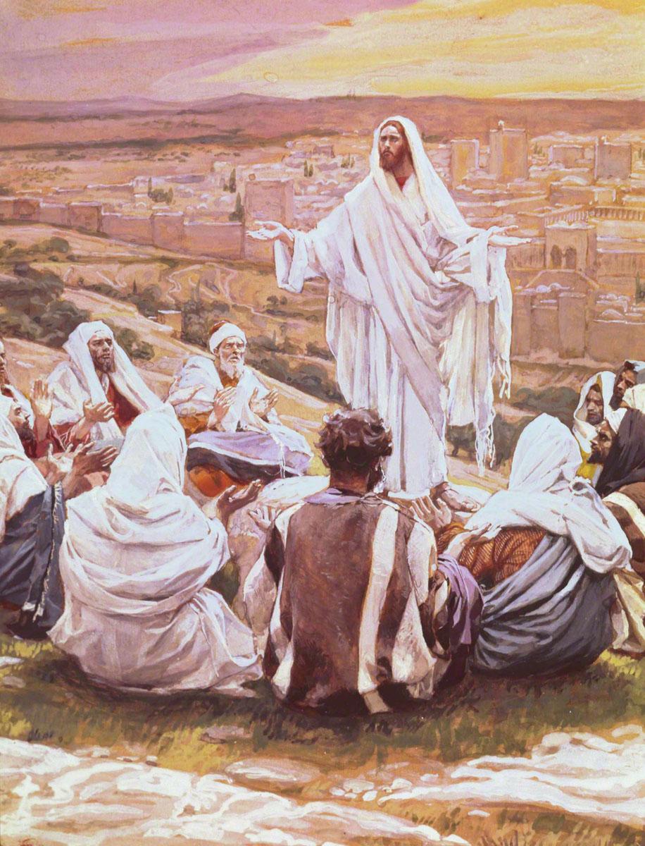 the lord u0027s prayer