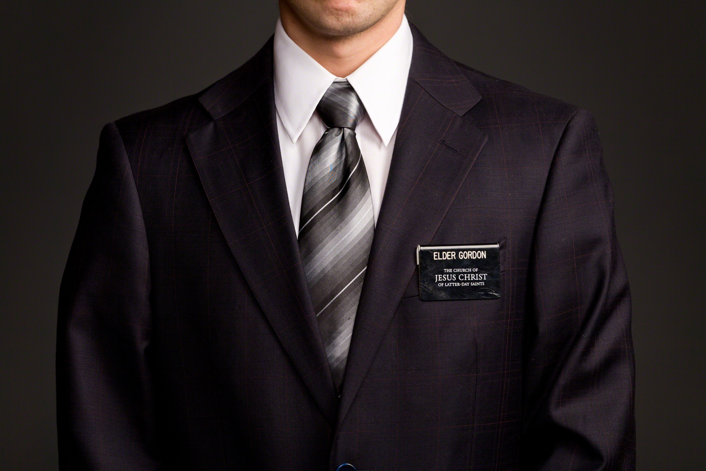 dating lds missionary I missed nearly 2 years of college, dating, etc before i went on my mission, they told going on an lds mission is a total waste of time.