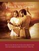 olsen-baptism-christ-preach-gospel-171293