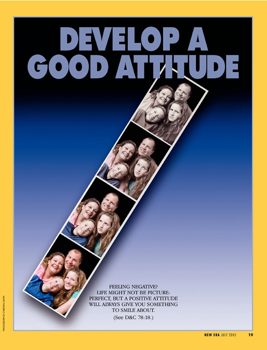 "a good attitude equals a good 2804 quotes have been tagged as positive-thinking: stephen king: ""attitude is a choice , positive-affirmation, positive-life, positive-thinking, smile."
