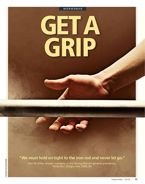 download sap hana cookbook your all inclusive