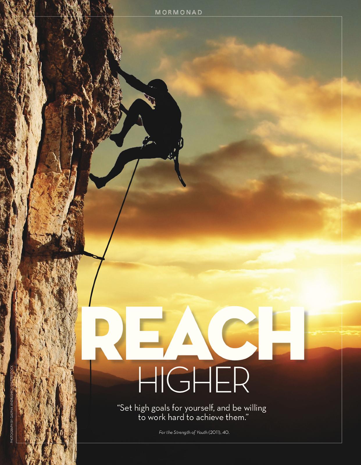 Download mp3 full flac album vinyl rip Reach High