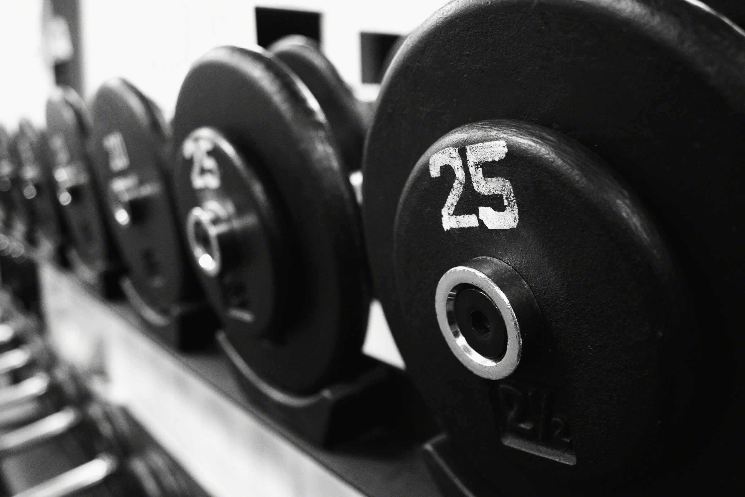 barbell weights wallpaper - photo #24