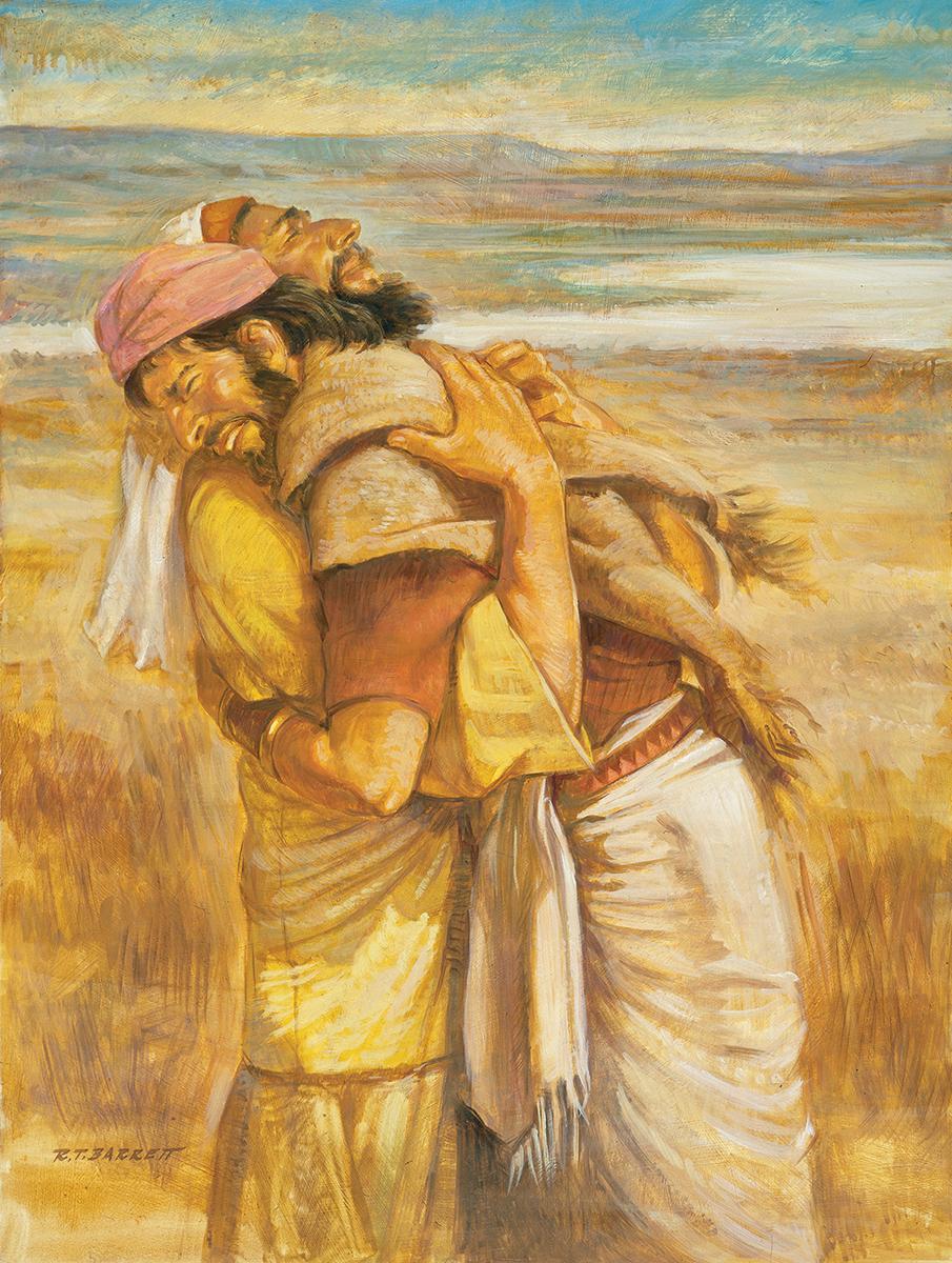 les b u00e9n u00e9dictions du droit d u2019a u00eenesse  le mariage dans l u2019alliance