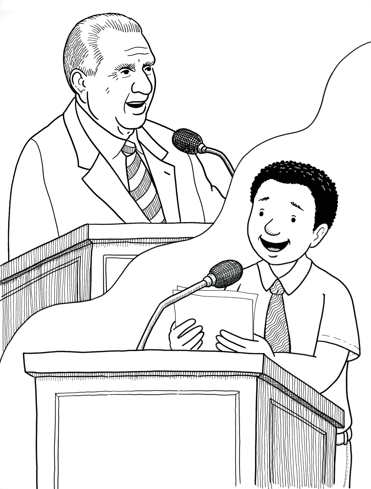 coloring pagesgeneral - Lds Coloring Pages For Kids
