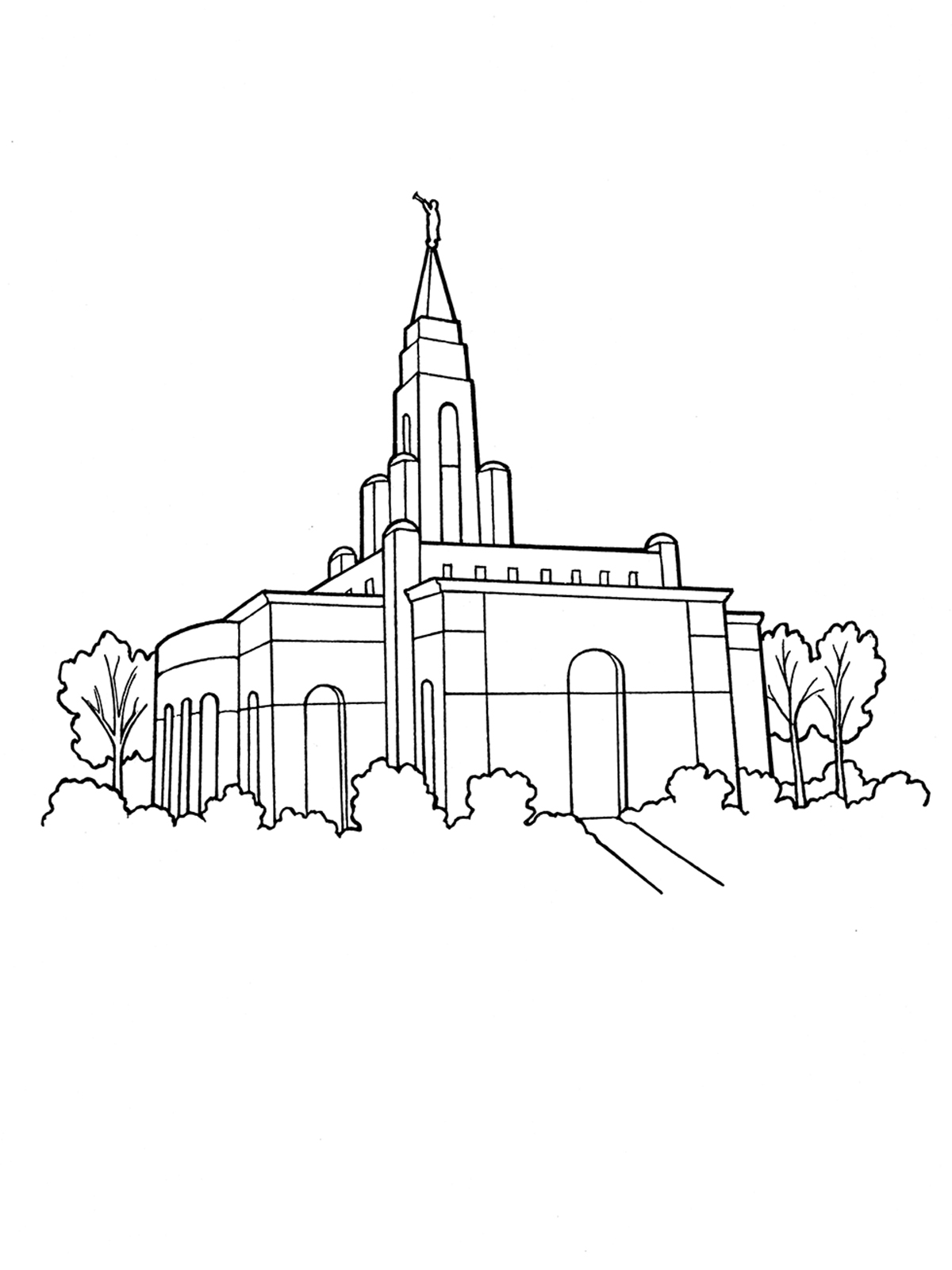 michigan great lakes coloring pages - photo#36