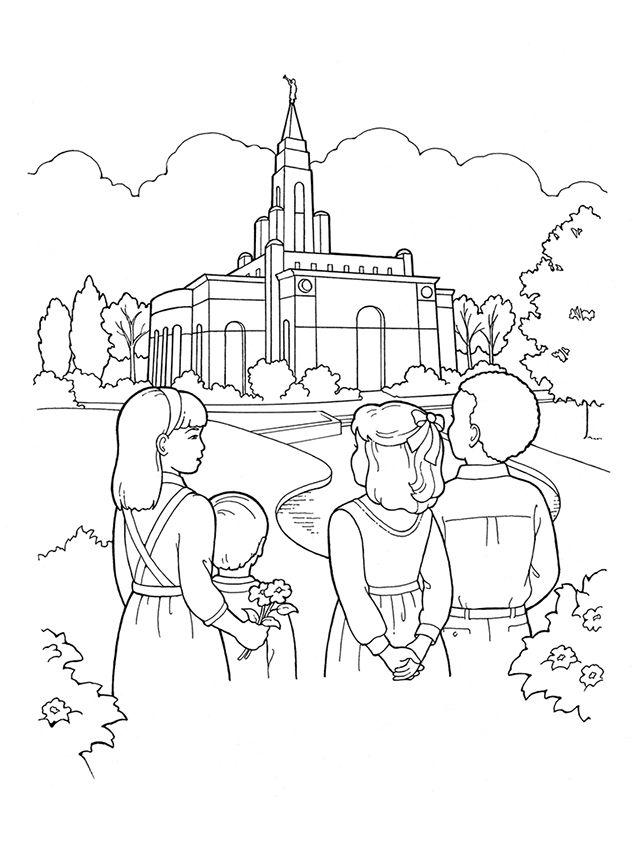 mobile  black and white skin diagram sketch coloring page
