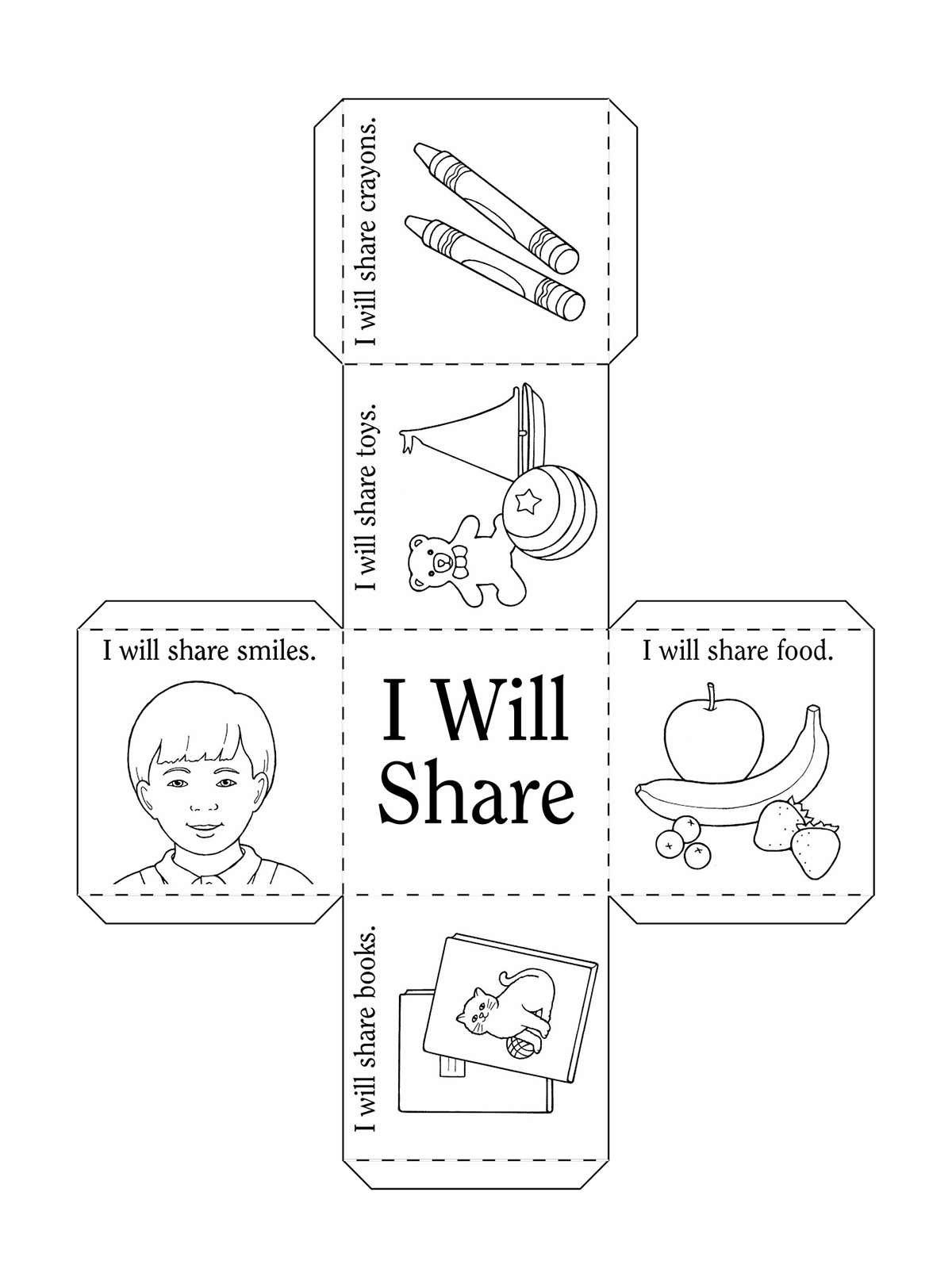 2015 Outline For Sharing Time Visual Aids Gallery