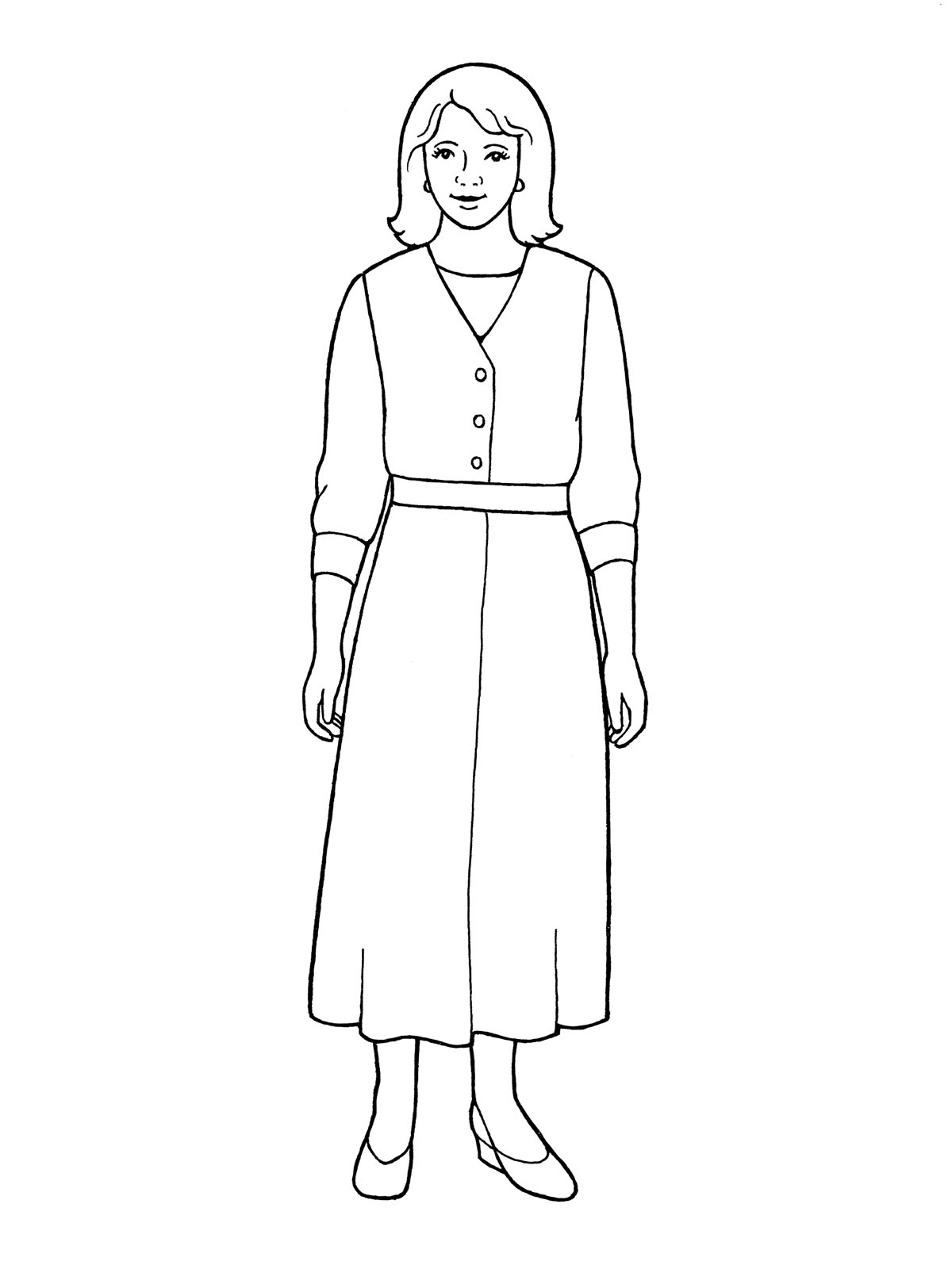 mother standing lds temples clipart lds temple clipart black and white
