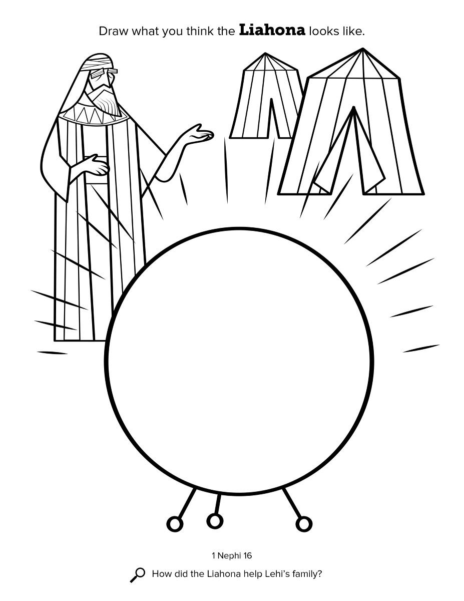 100 lds temple coloring pages 107 best sunbeam ideas images on