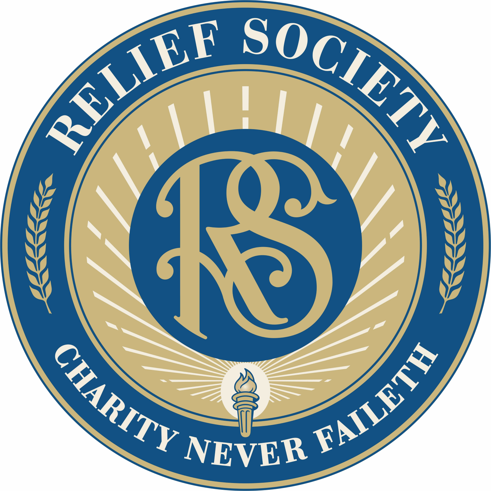 relief society seal rh lds org free lds relief society clip art lds relief society seal clip art