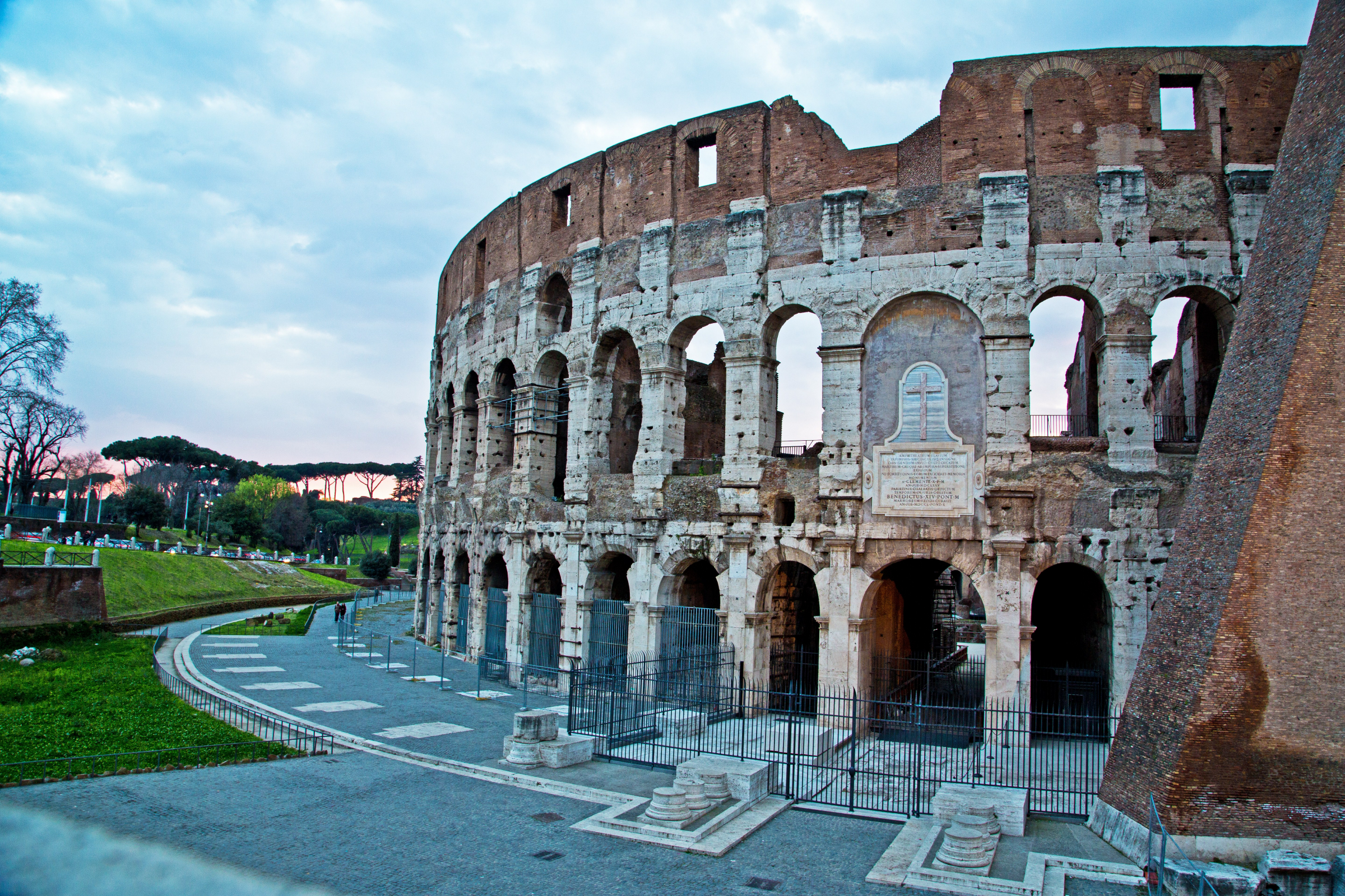 Amazing Wallpaper Night Colosseum - colosseum-rome-1326576-wallpaper  You Should Have.jpg?download\u003dtrue
