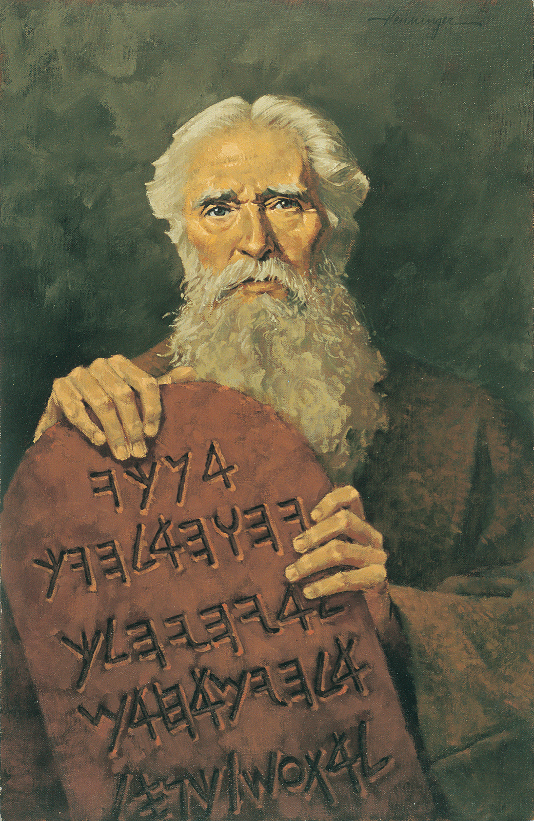 Moses the lawgiver share voltagebd Choice Image