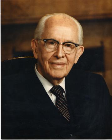 http://media.ldscdn.org/images/media-library/teachings-of-presidents-of-the-church/ezra-taft-benson/-321067-gallery.jpg