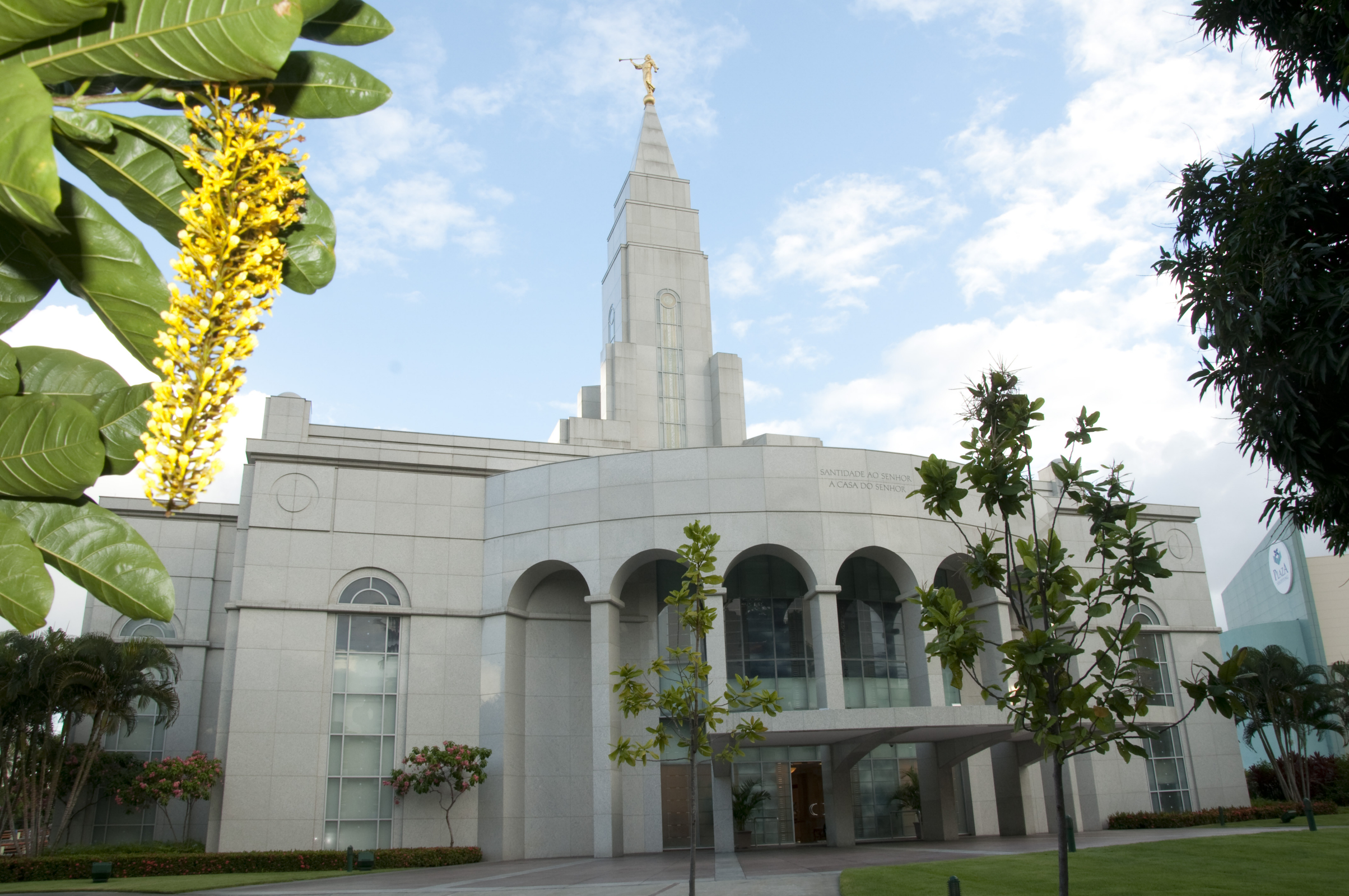 The Church of Jesus Christ of Latter-day Saints 30th Ave Longview WA | 1721 30th Ave, Longview, WA, 98632 | +1 (360) 578-0641