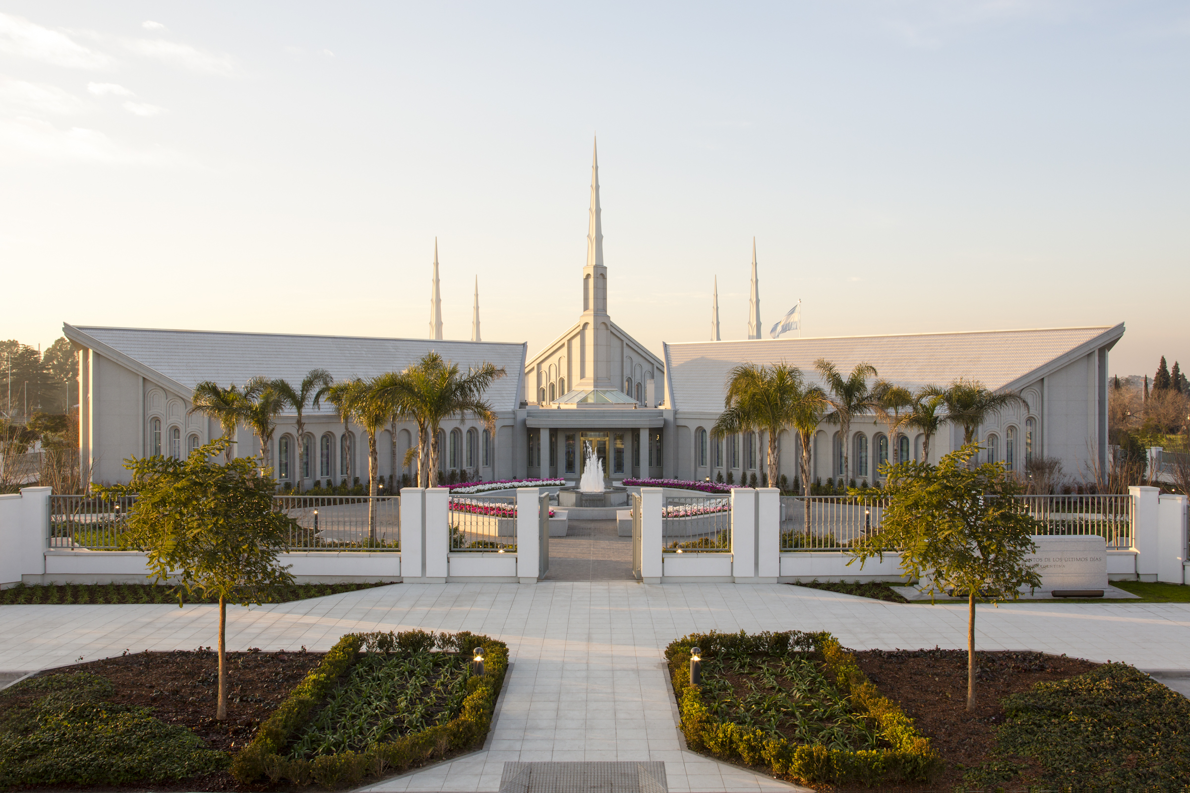 Image result for argentina temple