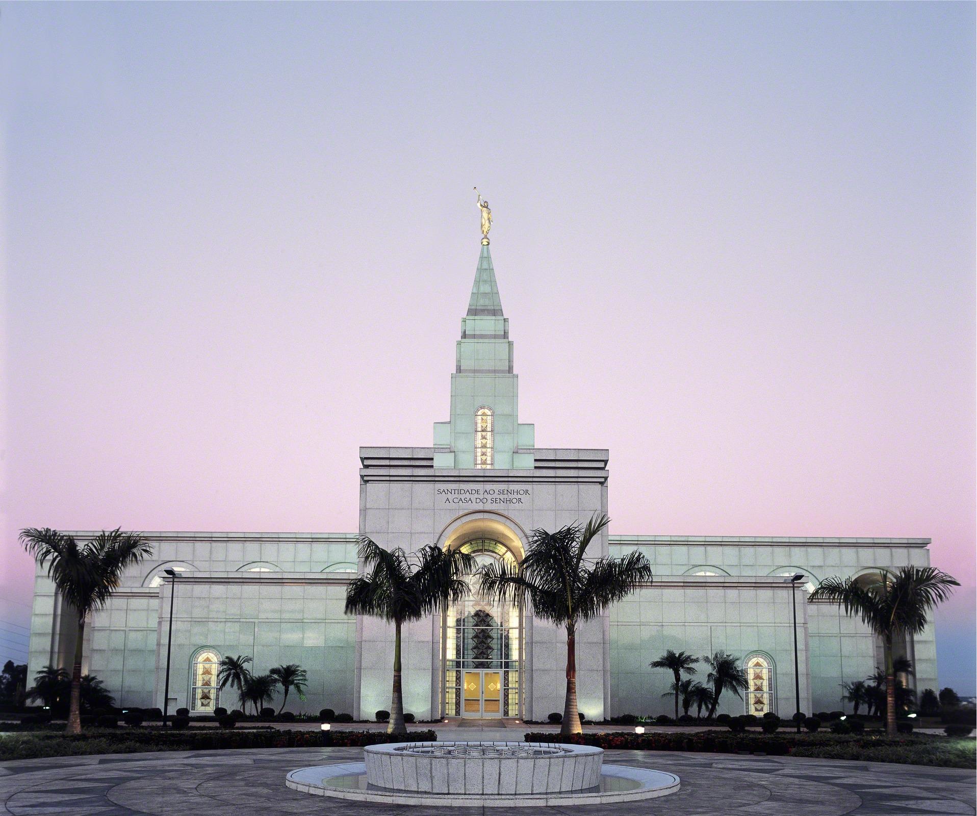 Image Result For Foto Jesus Brazil Full Hd