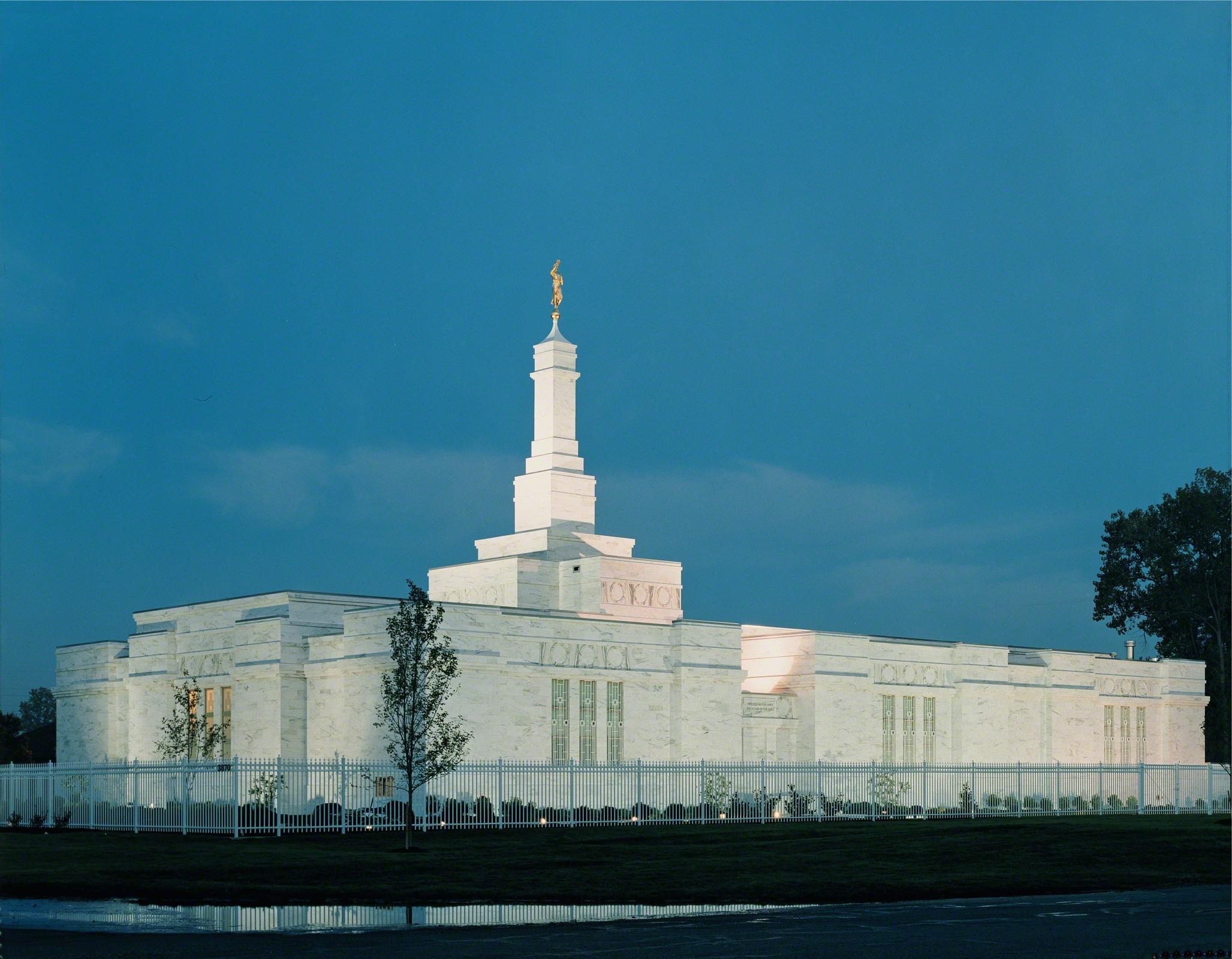 Bible study on prophets