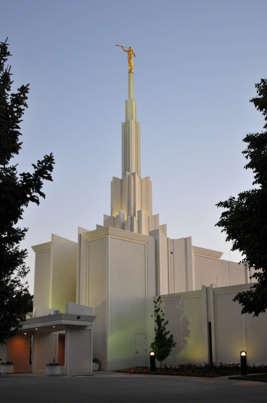 Denver dolorado mormon singles The Denver Scene - NORMONS